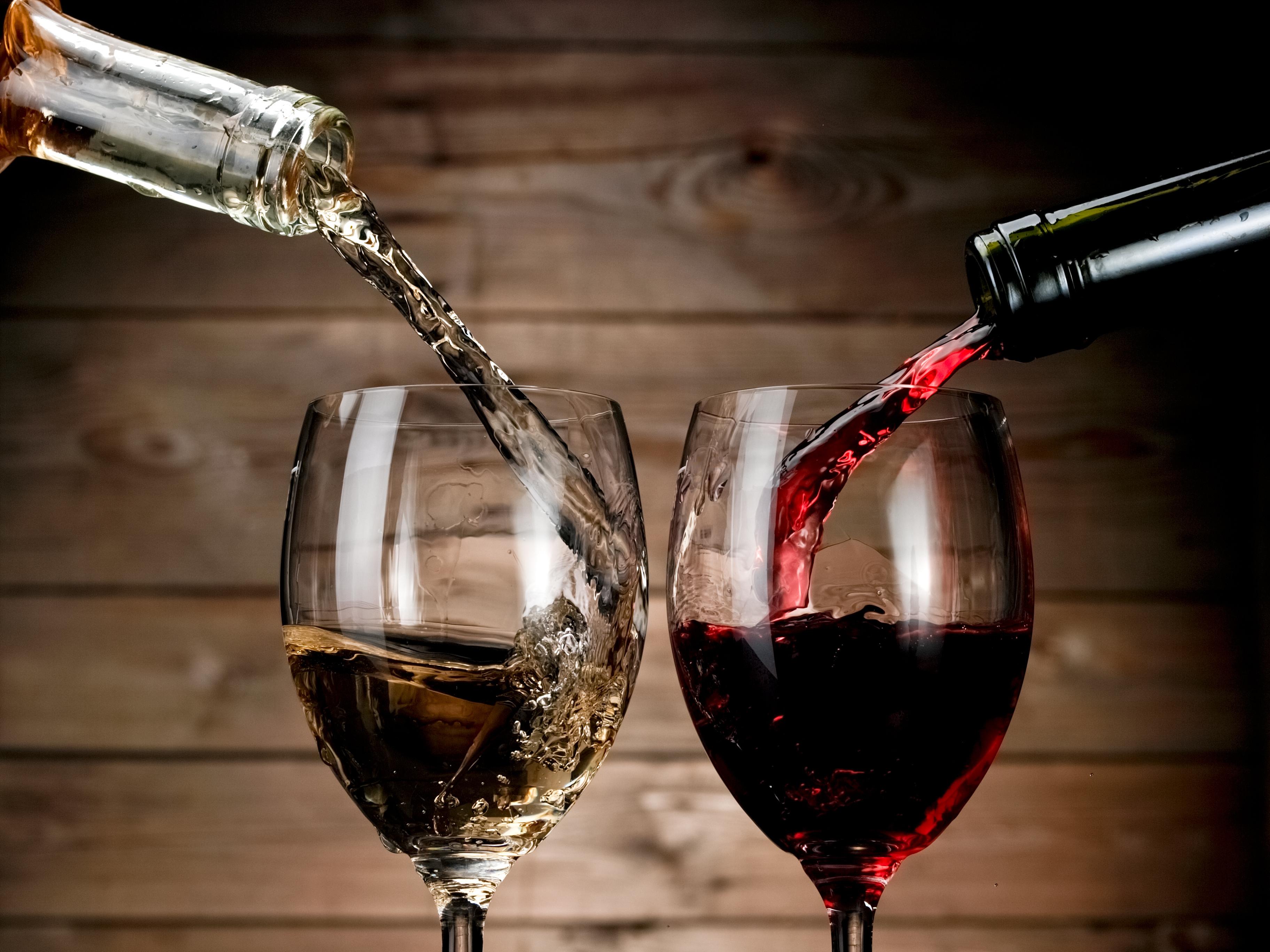 существует картинки алкоголя красивые вино этим