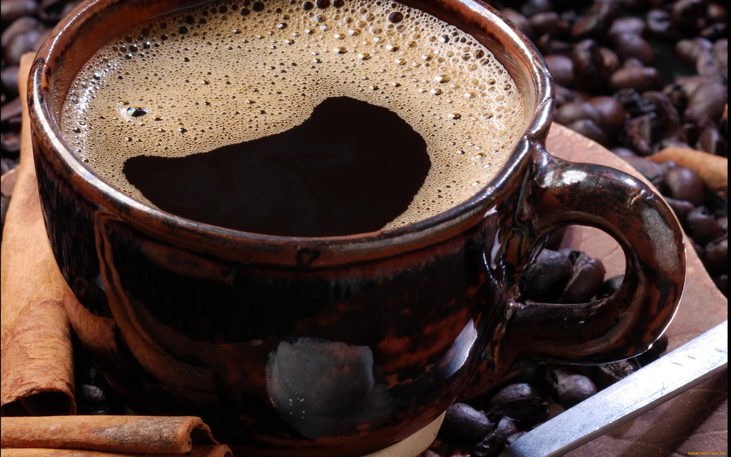 Красивые картинки с кофе смотреть