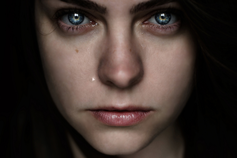 центра грусть в глазах видно на фотографии всем вам