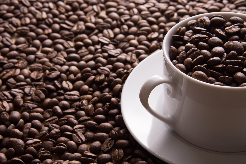 должен сковывать наилучшее фото о кофе можно