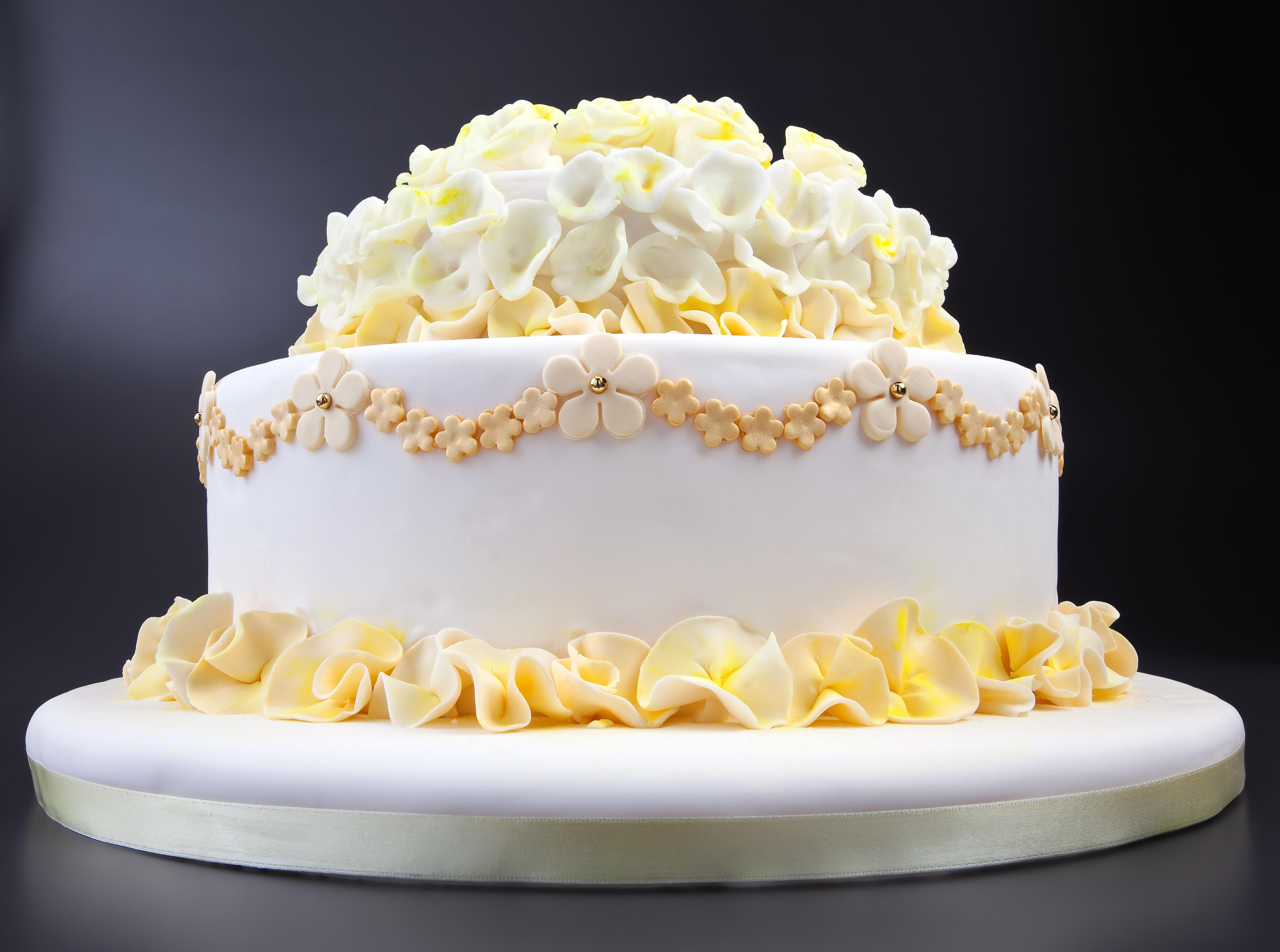 Для торта картинки