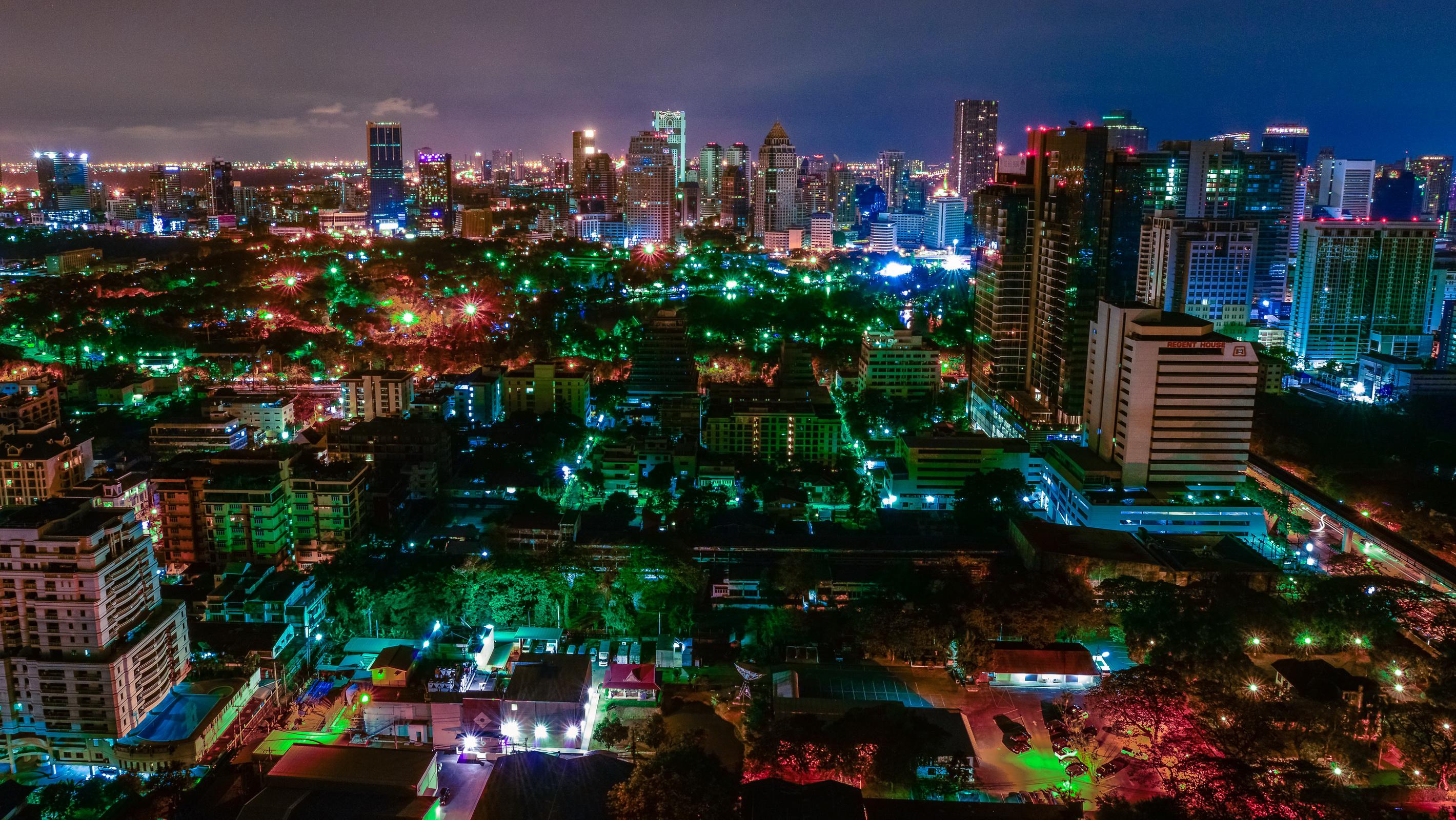 торговой бангкок фото города обои для айфона гарантируем, что