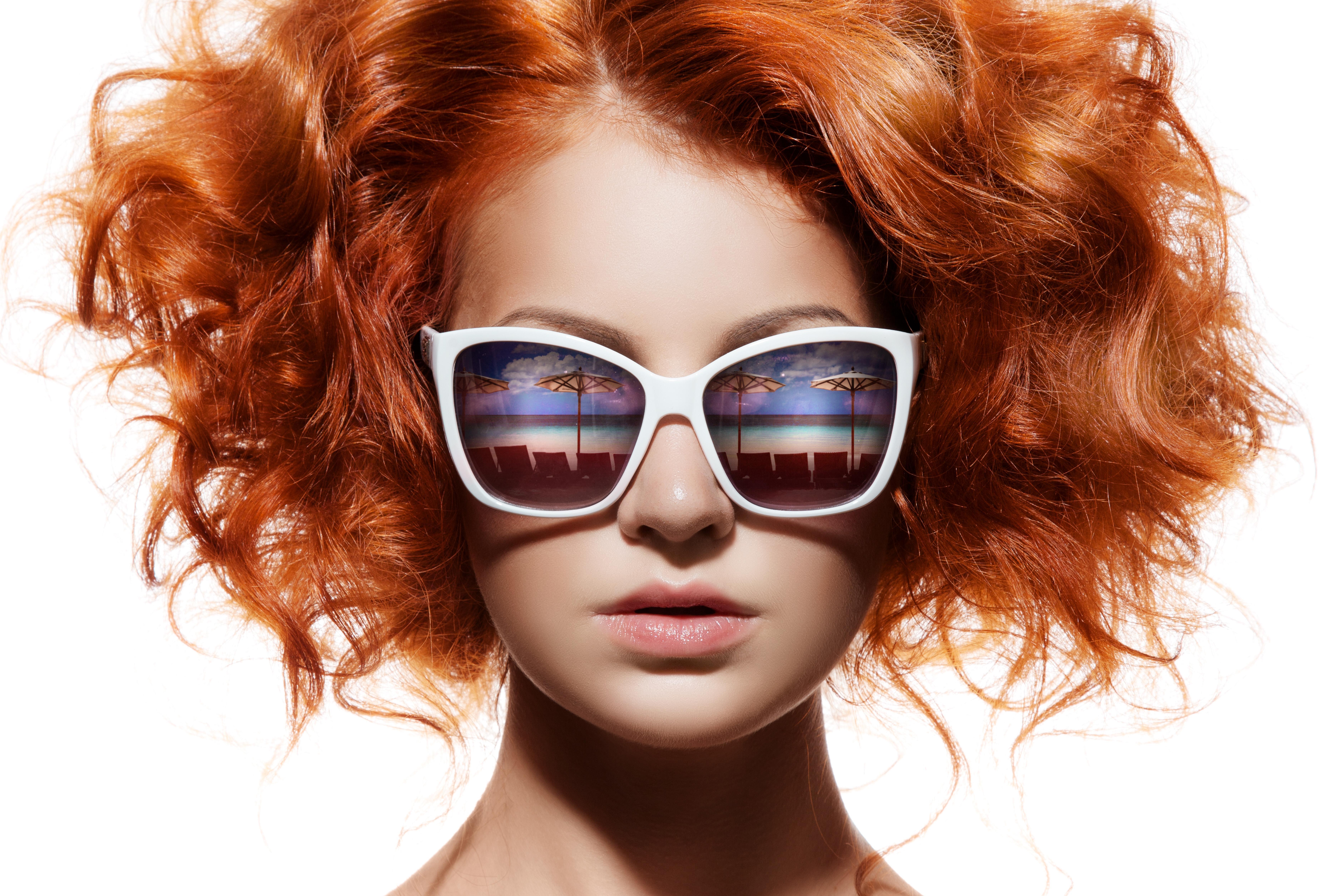 этого солнцезащитные очки яркие картинки сзади