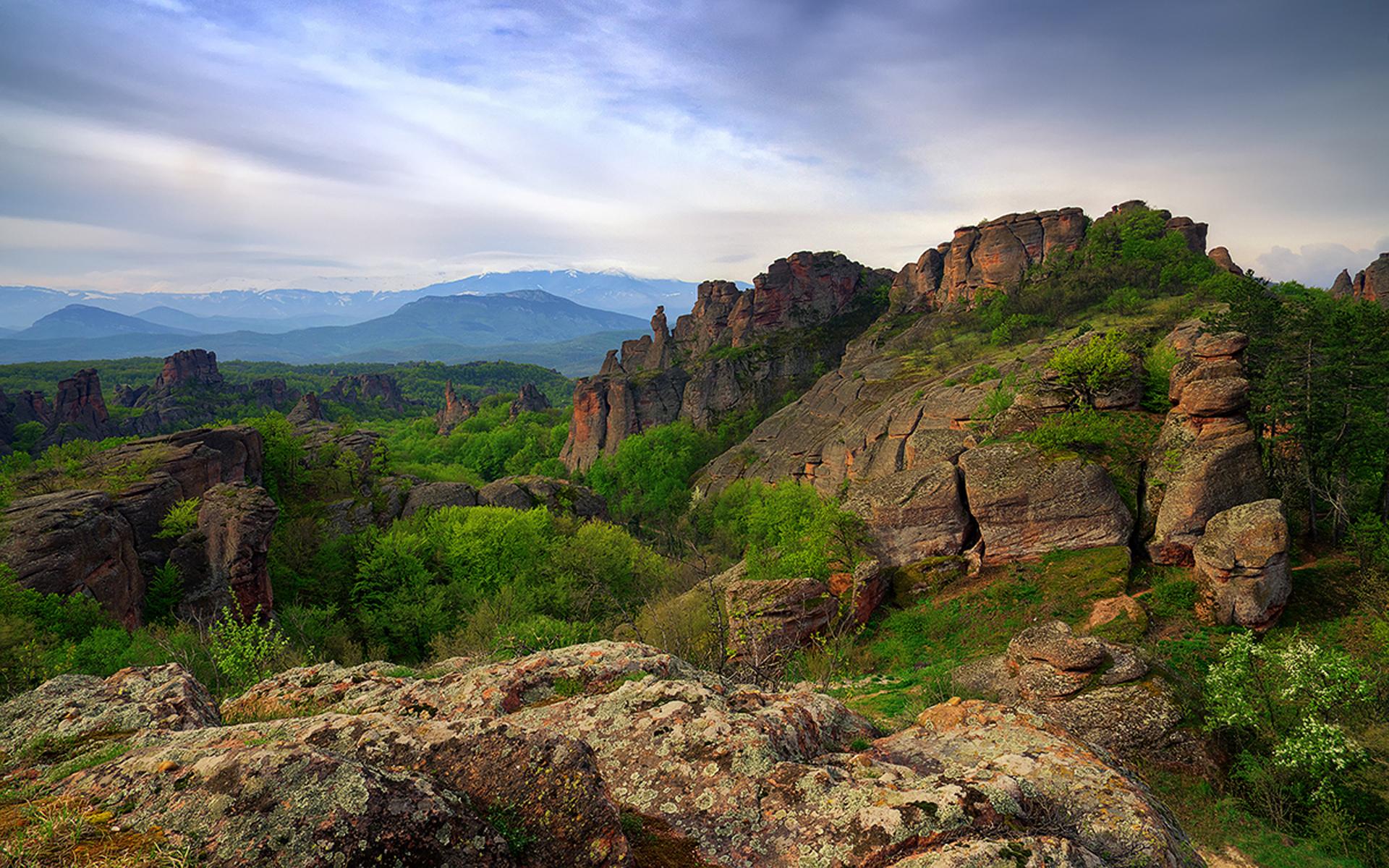 картинки для фона болгария можна наносити