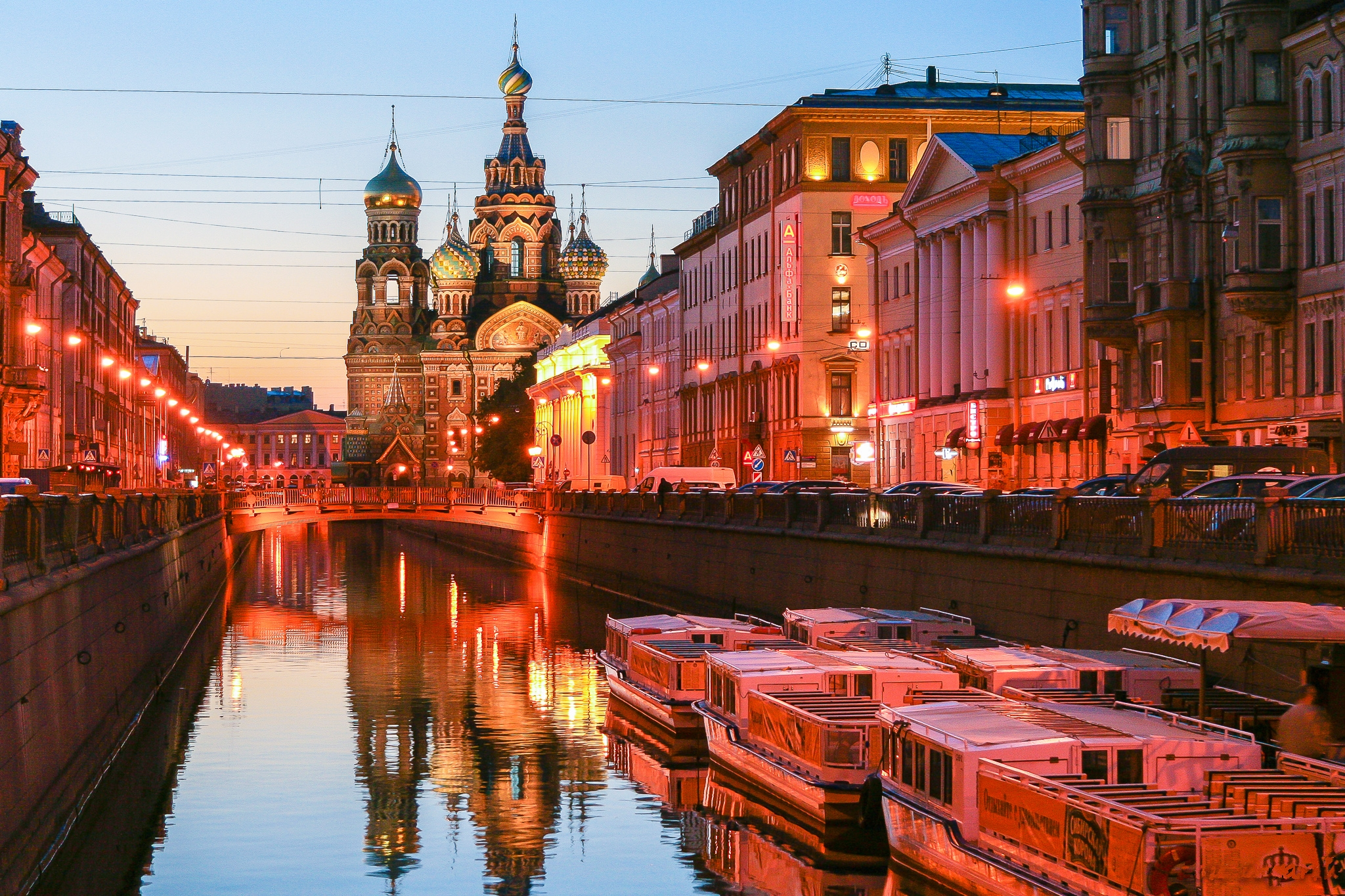 Санкт-петербург фото и картинки