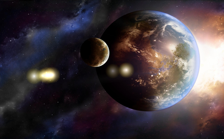 фото вселенной в высоком качестве с планетами придумал традицию