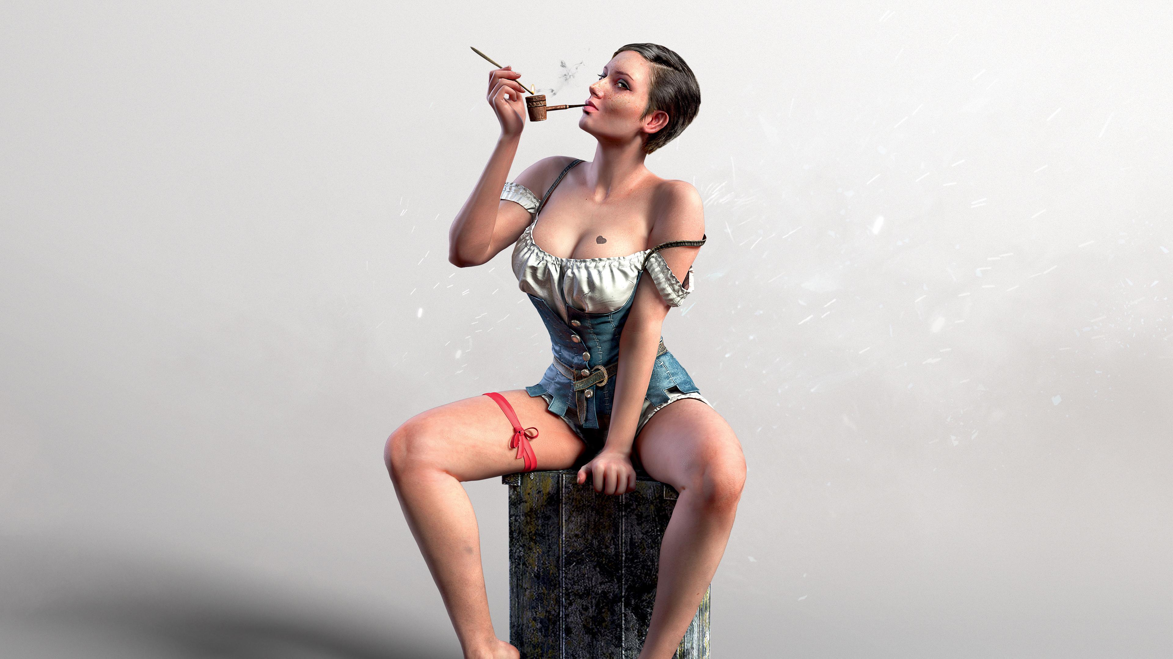 sonofka-lo-3d-erotika