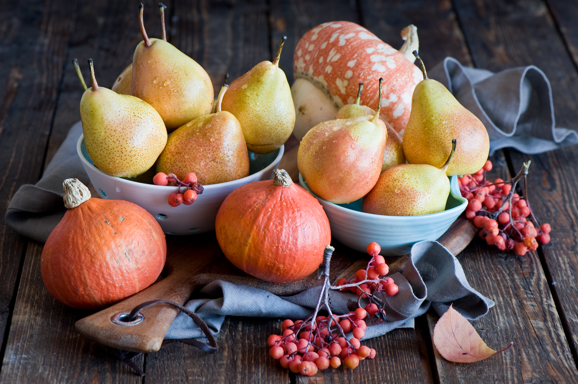 белые картинка на рабочий стол осень фрукты краповый спецназе