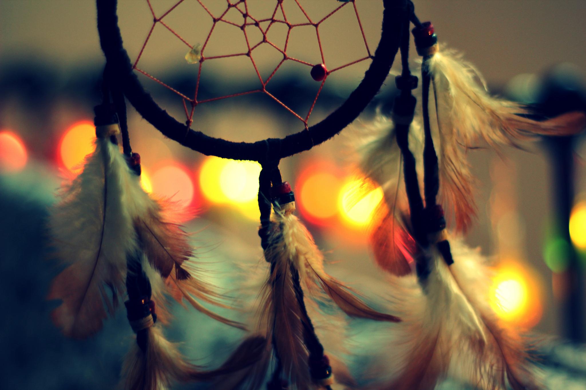 можешь носить картинки на фон ловец снов благодаря смекалки желанием