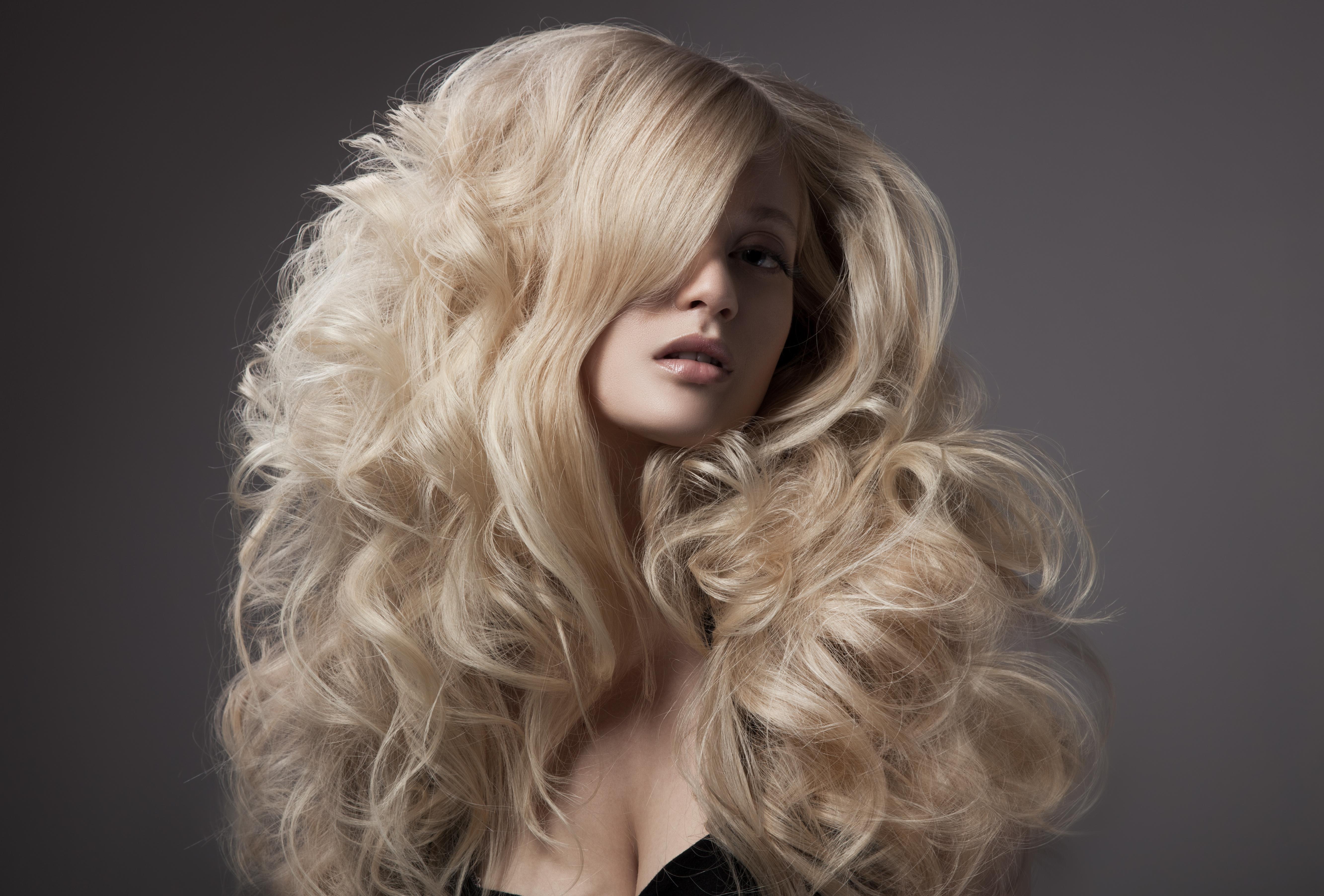 сегодня картинки белокурых волос полуостров всегда