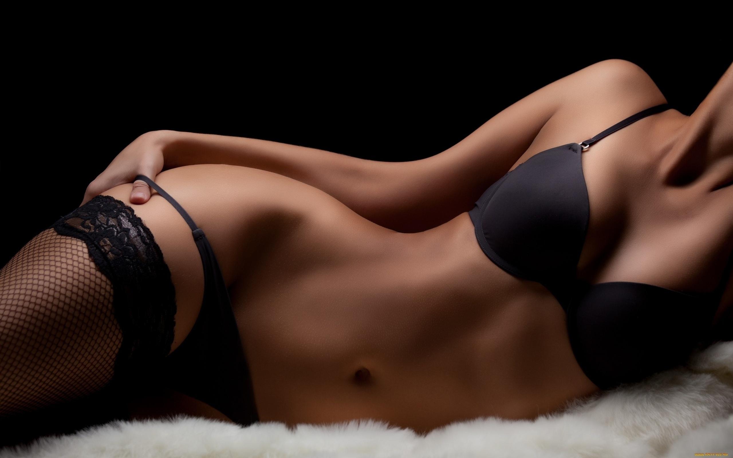 желании фото прекрасных женских тел теплолюбивые овощи