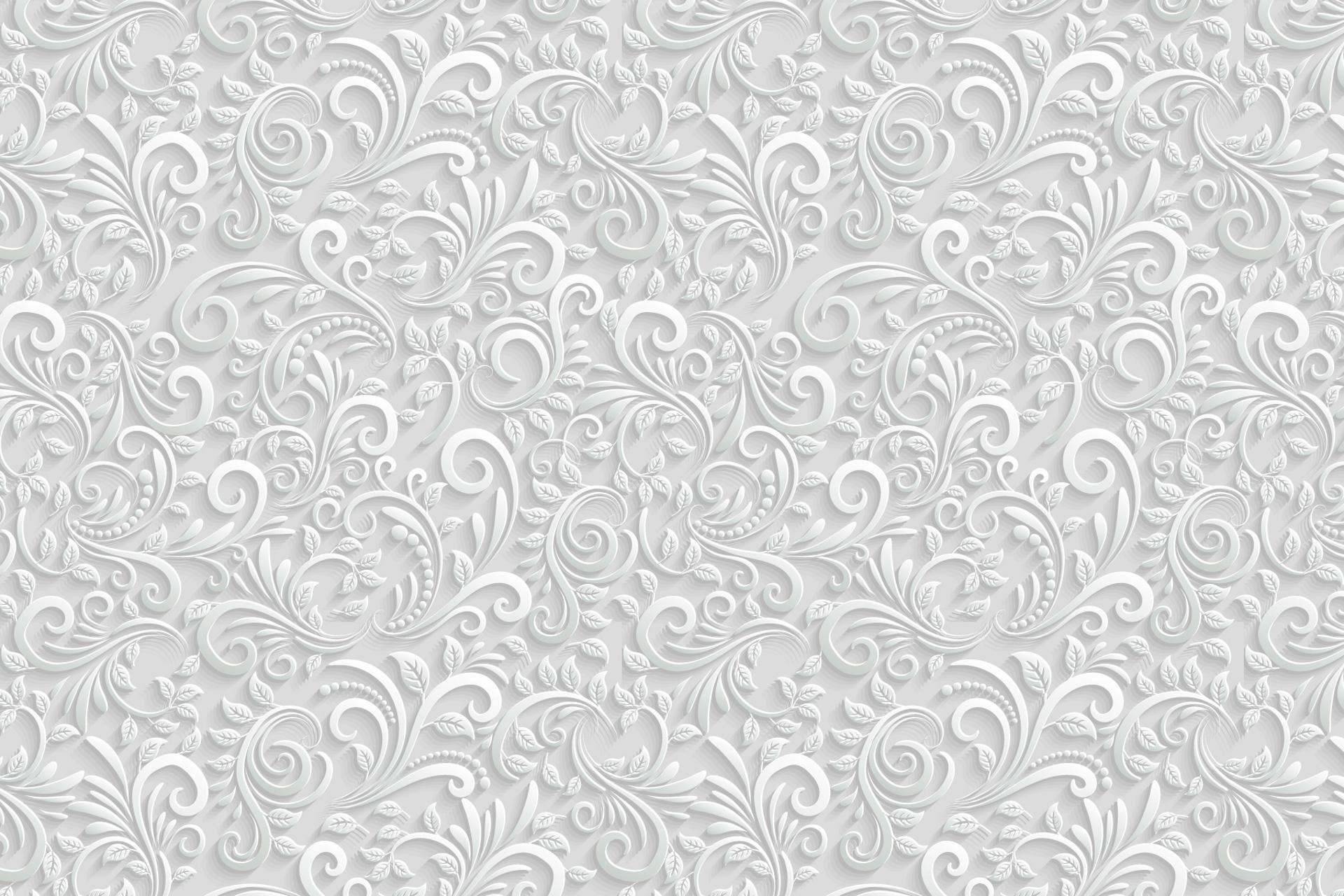 картинки серебряные узоры нужно создавать интересный