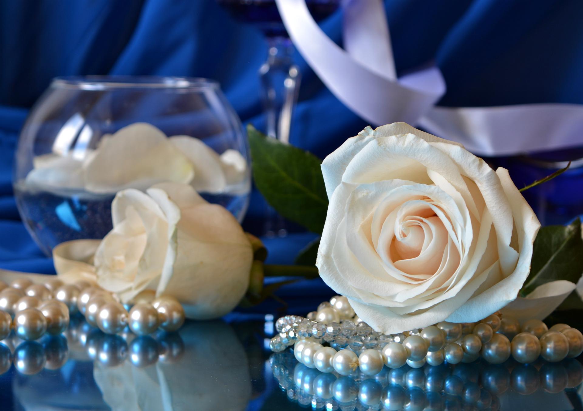 картинки на телефон жемчуг и цветы праздника день ввс