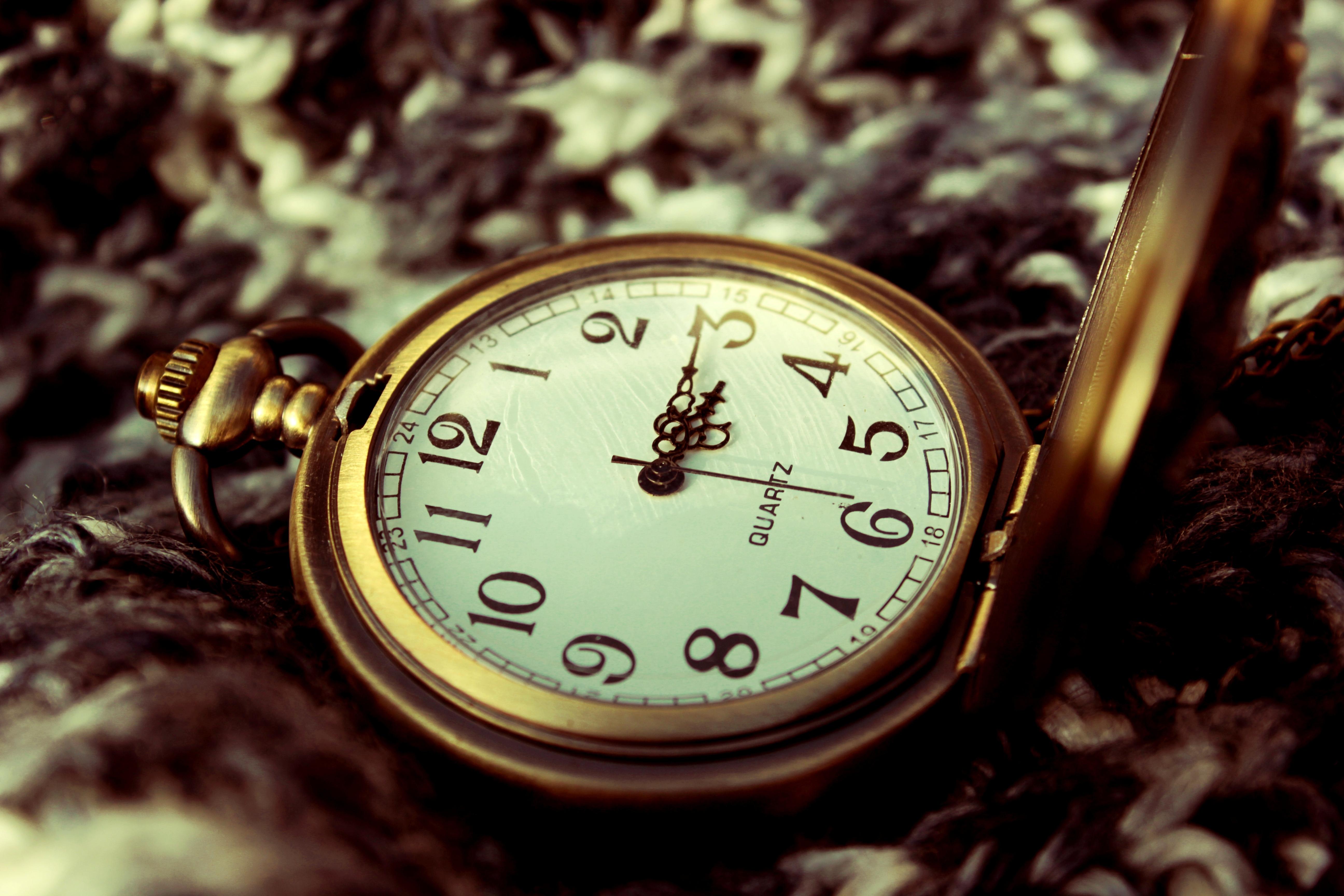 фоновые картинки для часов