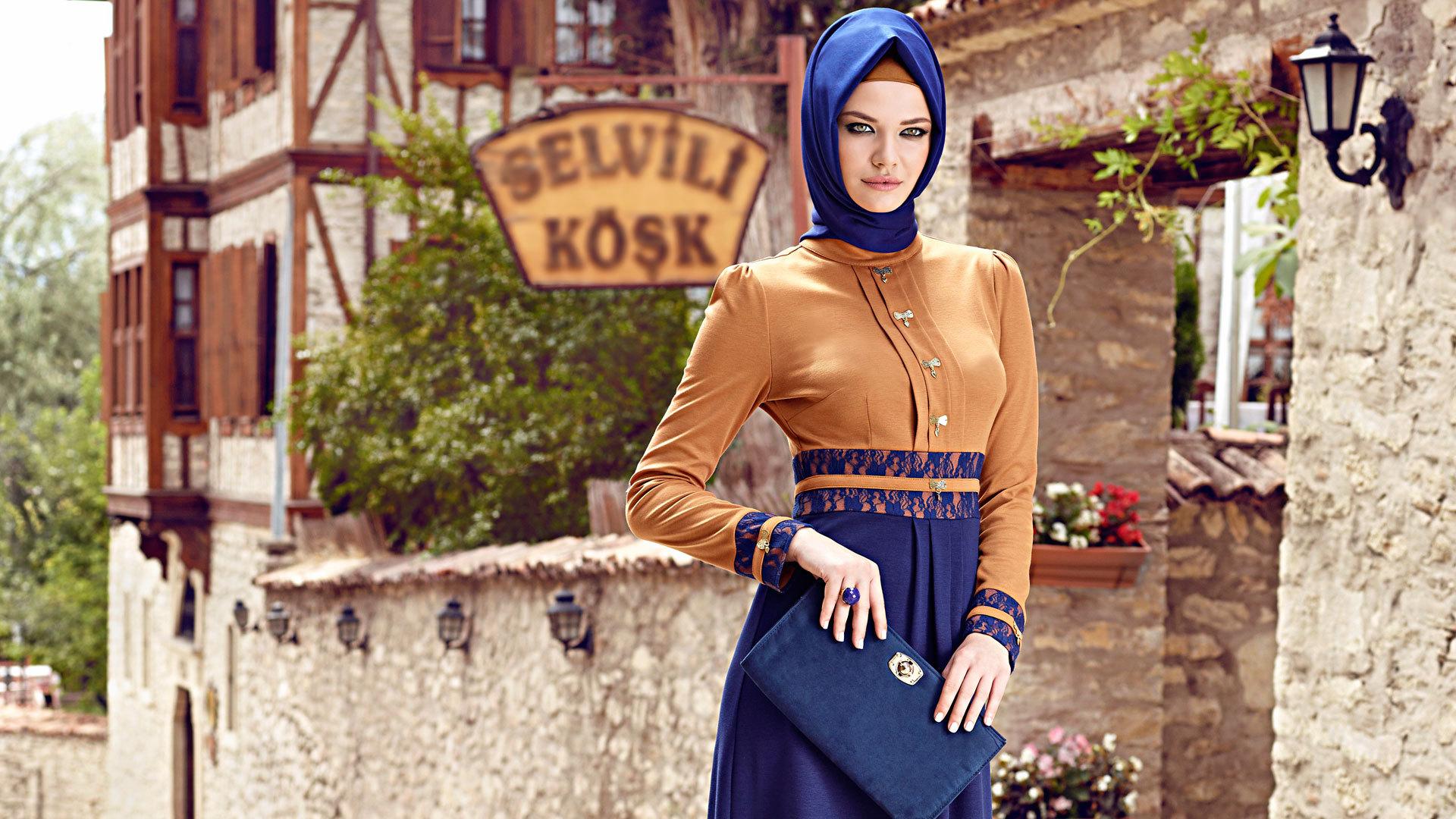 Fashion d p s 13