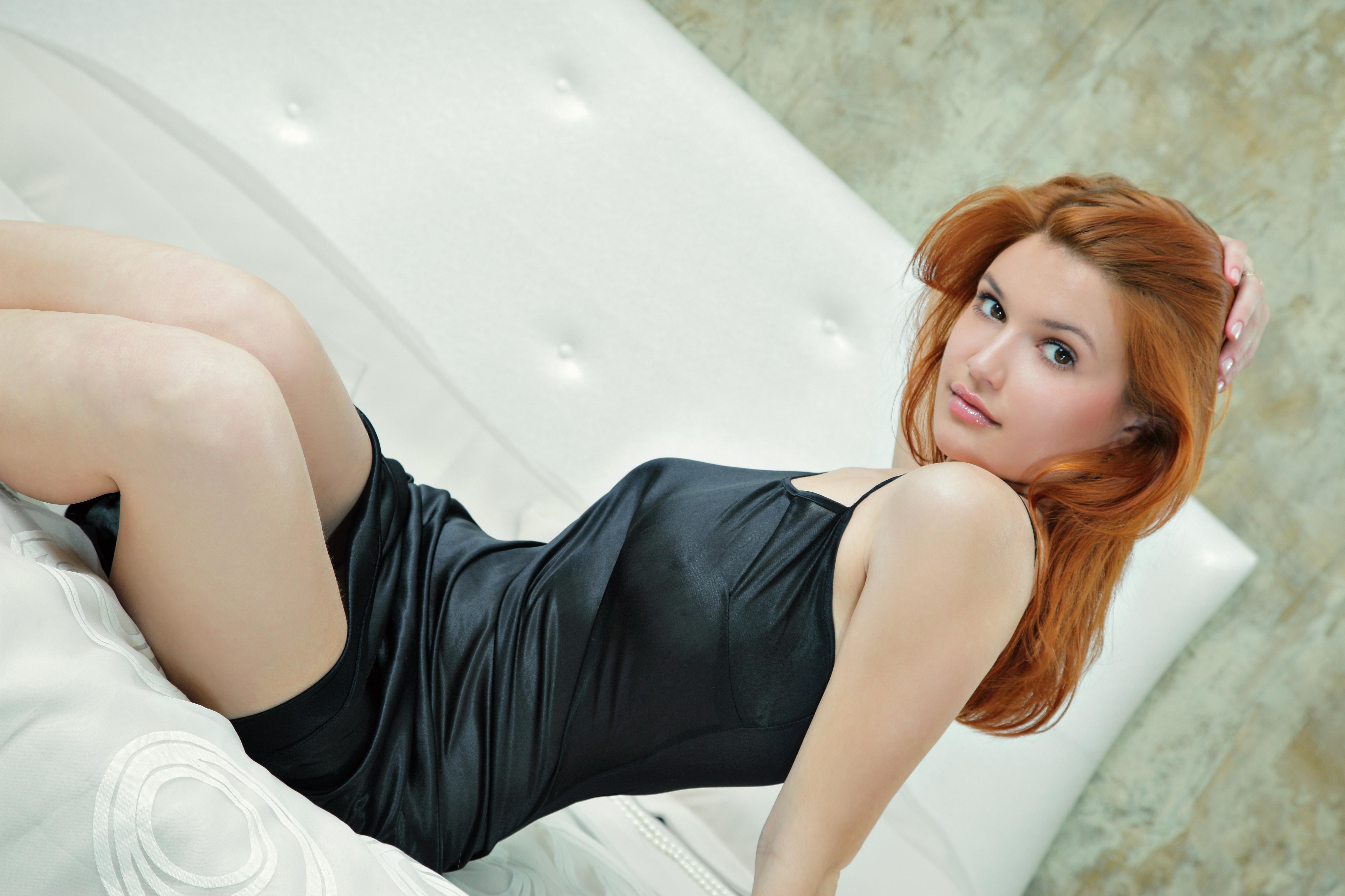 Kylie monogue nude