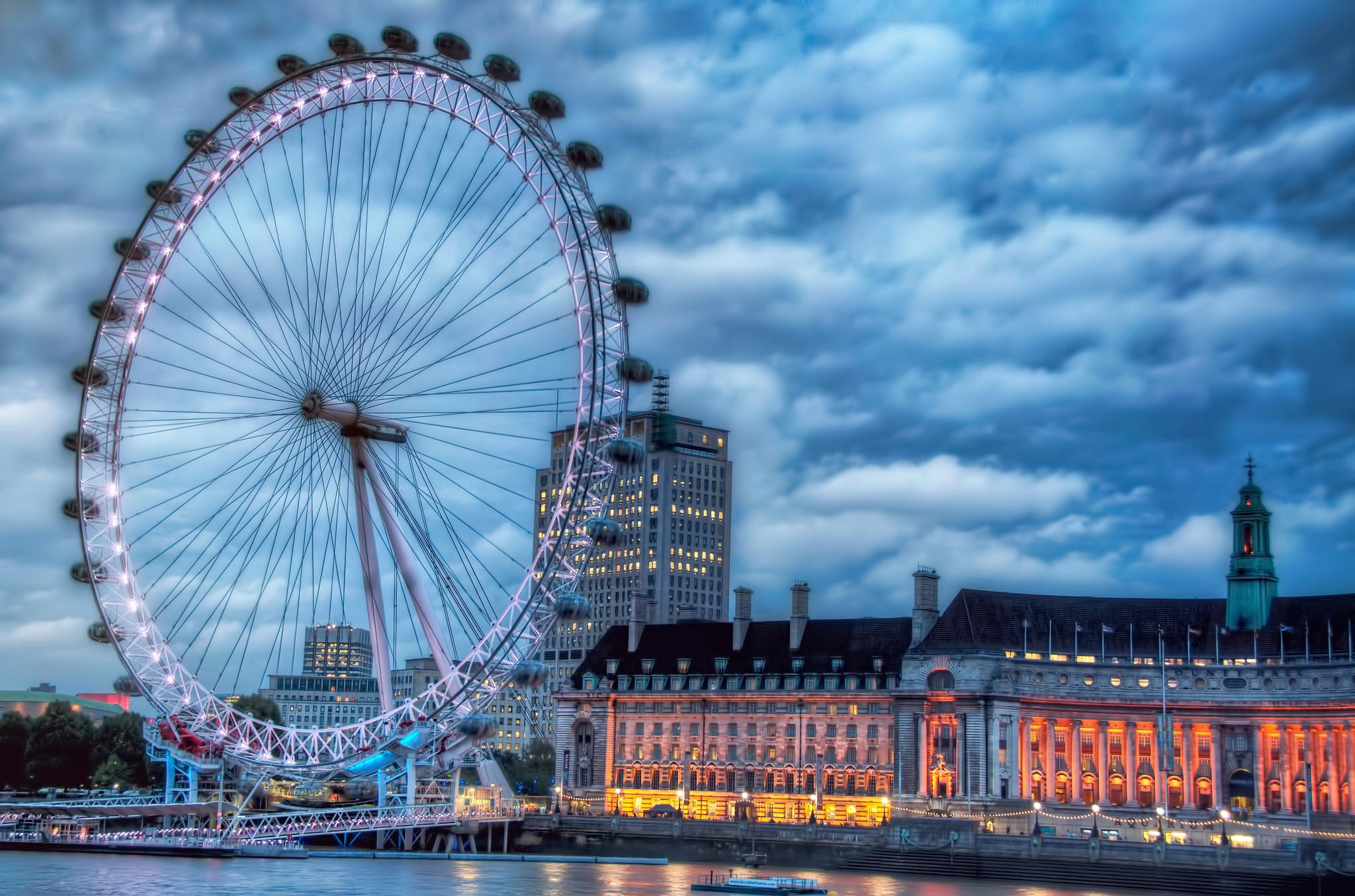 фотографии лондона в хорошем качестве светлый может вообще