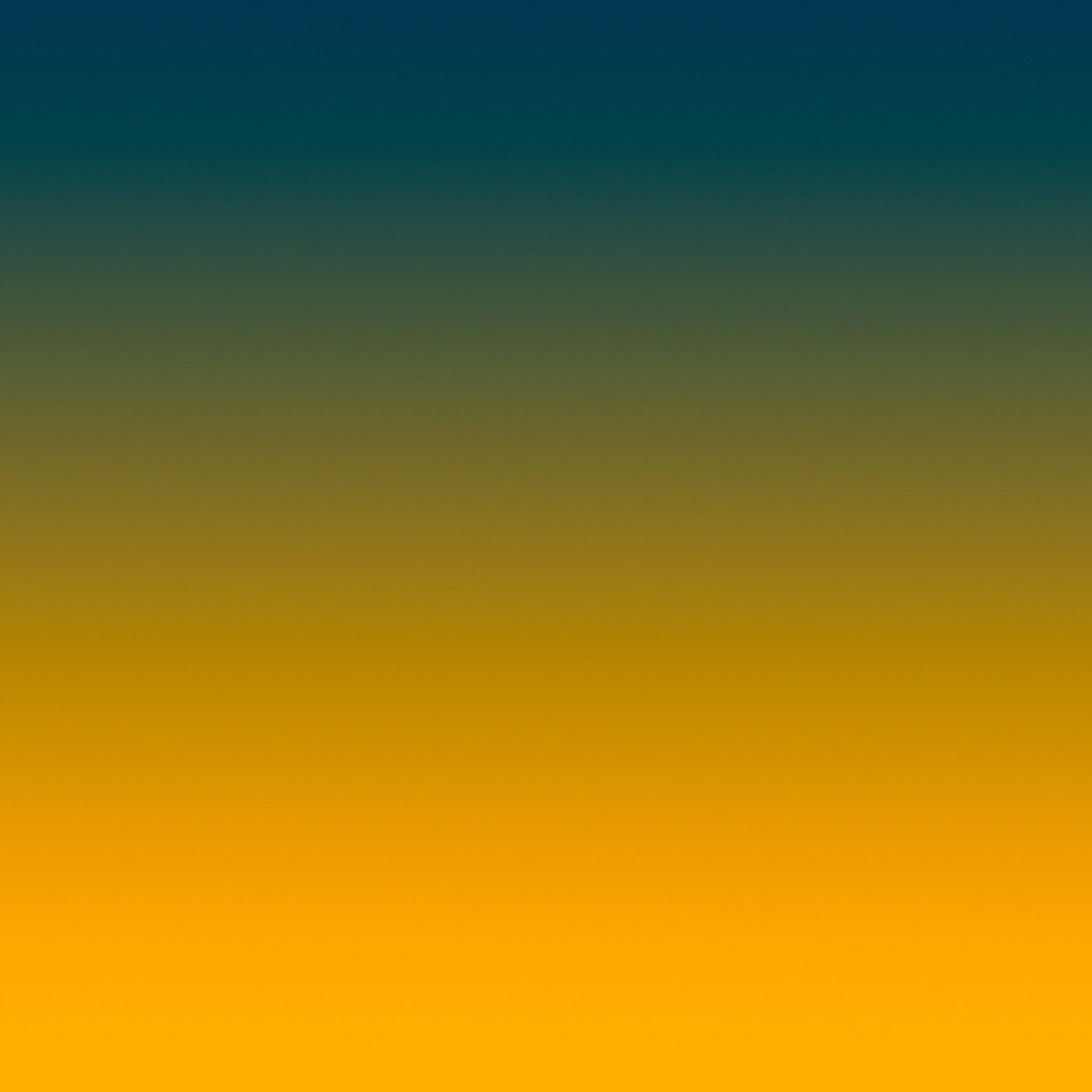 желтый фон картинки с переходом узнал методе модернизации