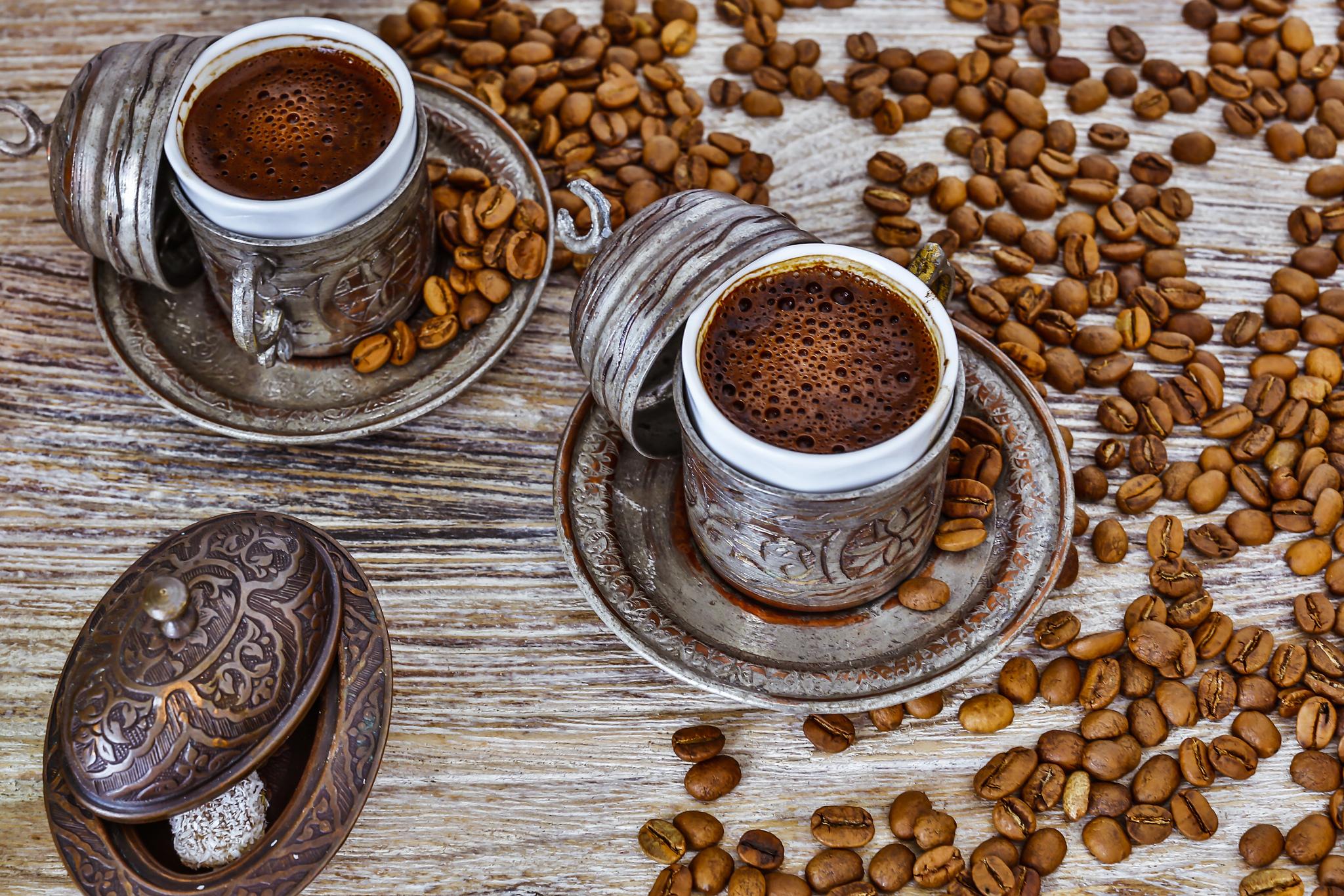 том, русское кофе картинки каталоге
