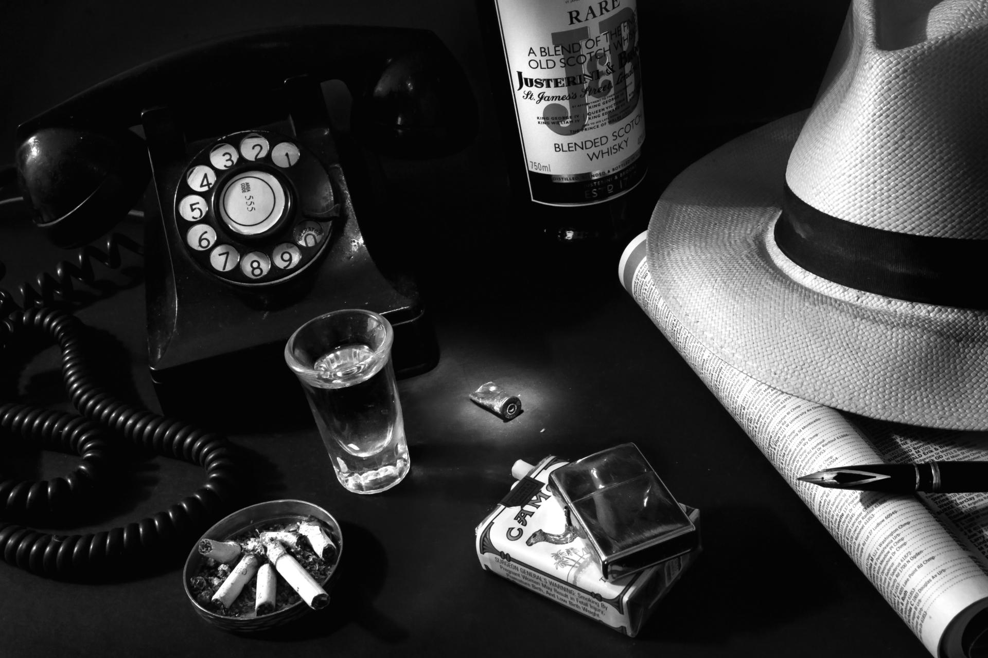 стильные картинки на телефон для мужчин публикации