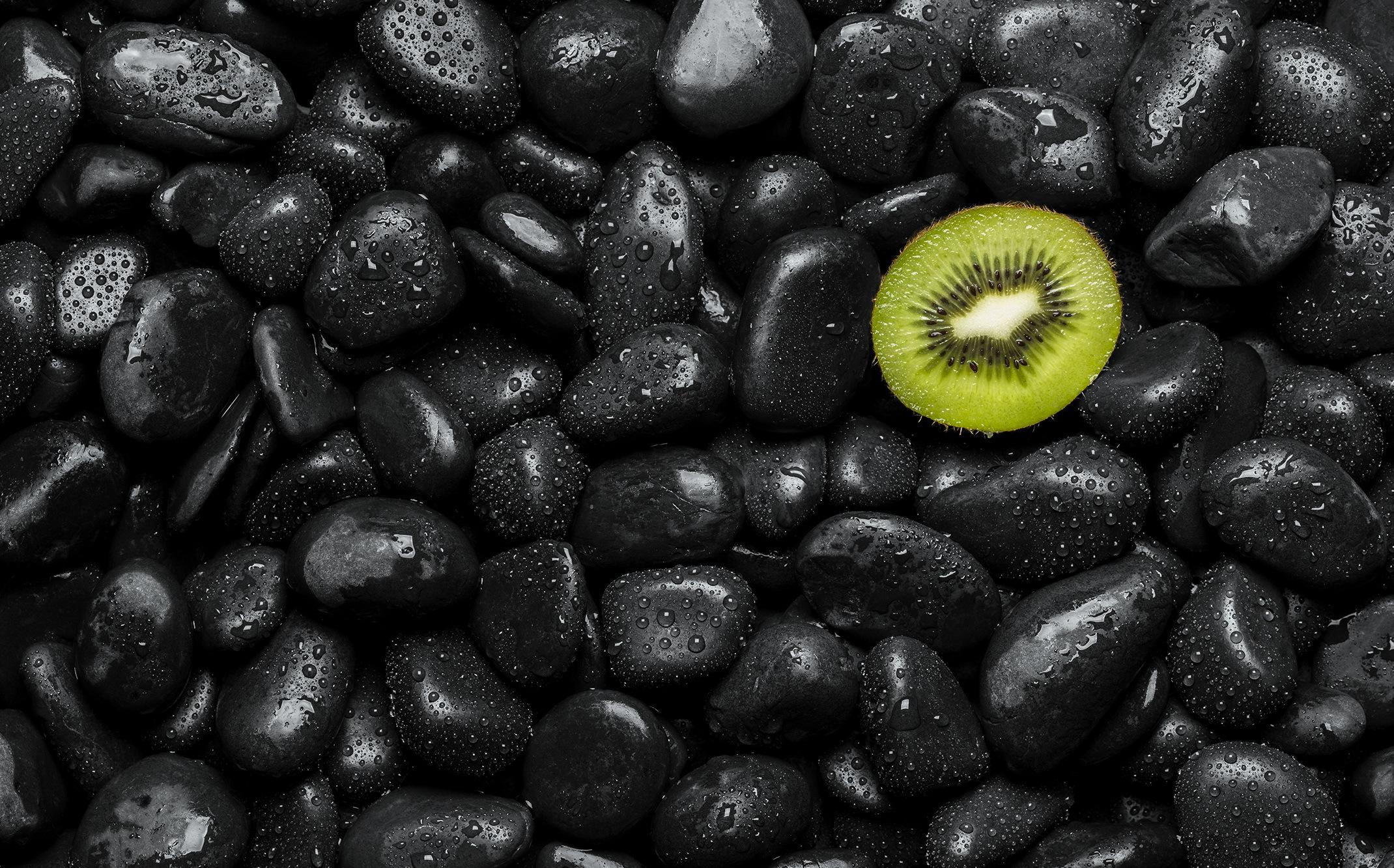 Черные камни картинки для рабочего стола
