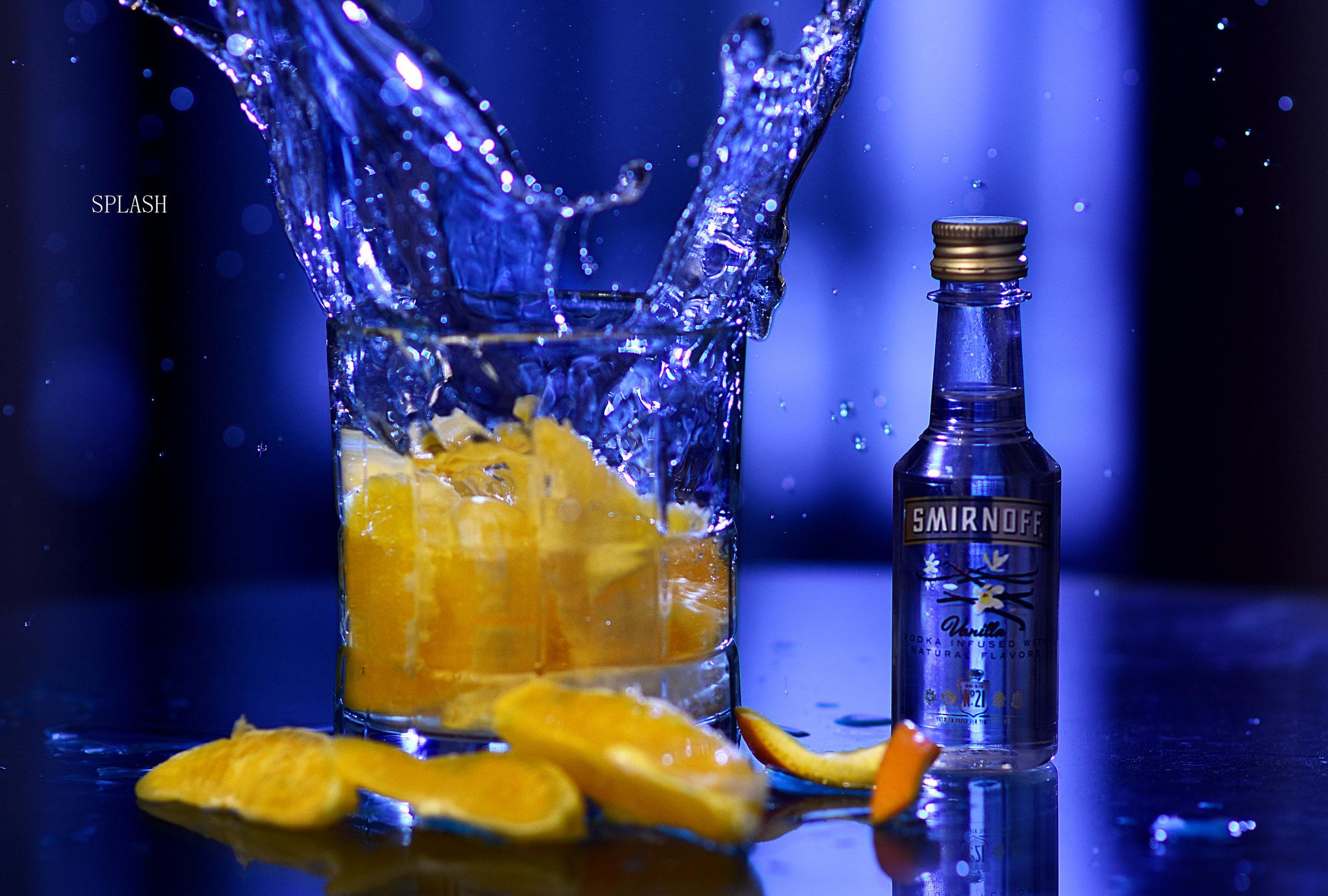 красивые картинки для рабочего стола алкоголь удобную