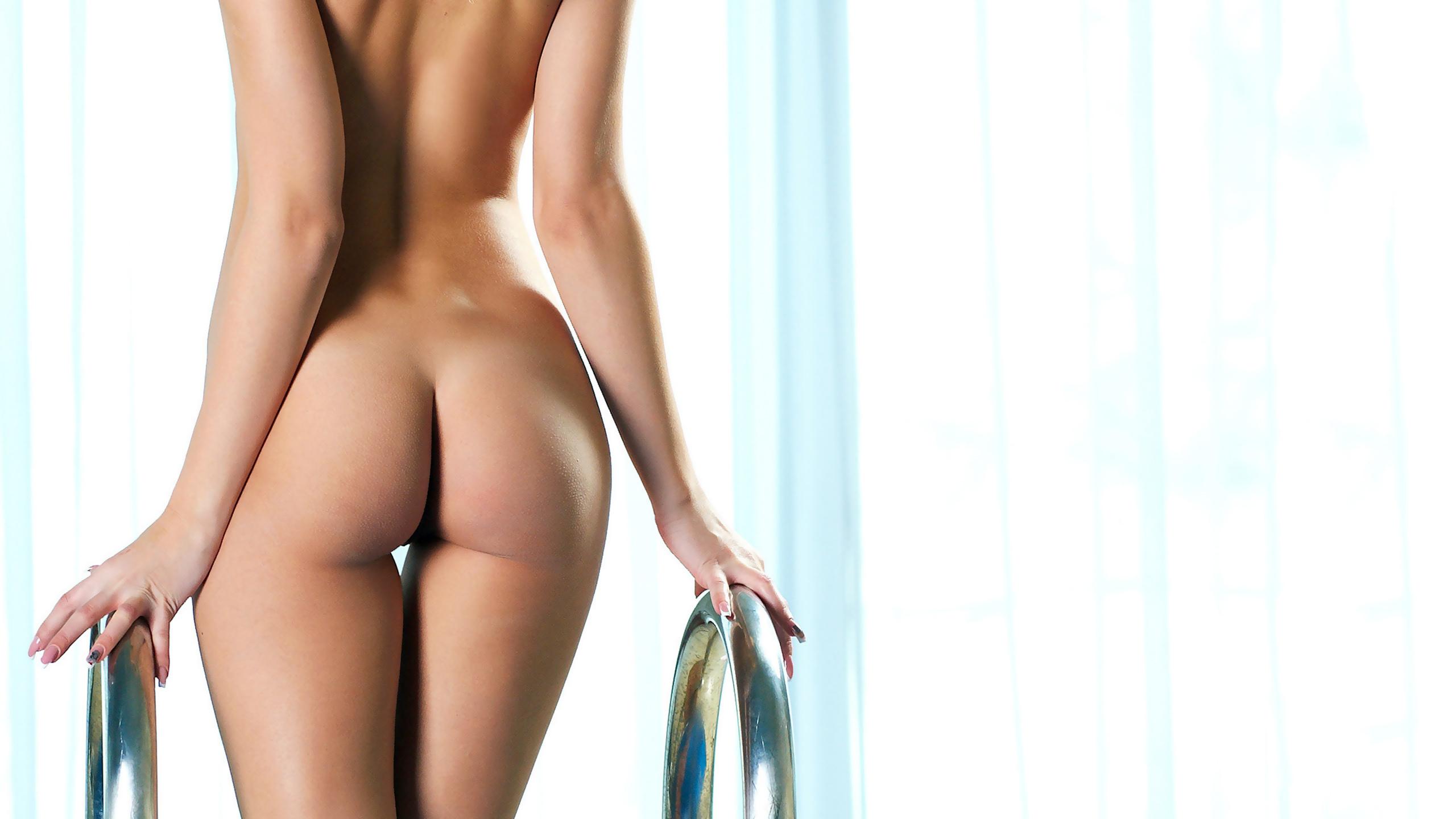 стала красивые попы голые ролики брежнева