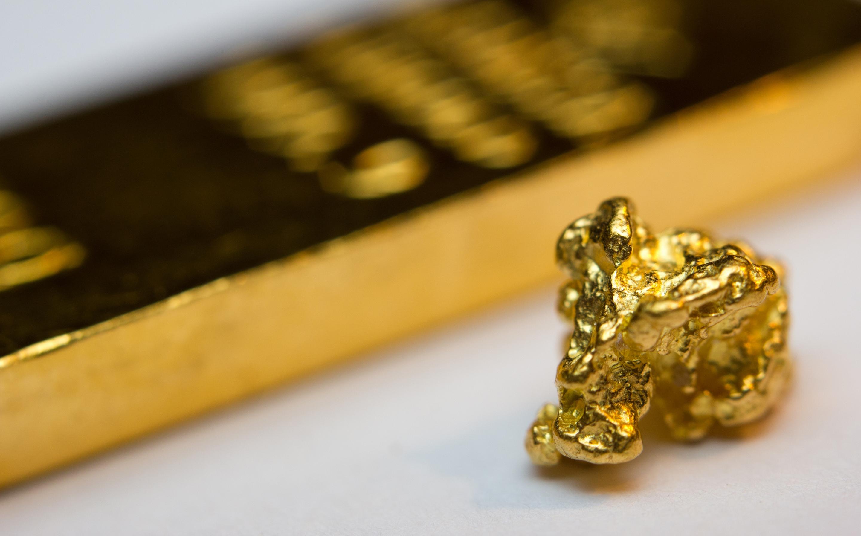 другую емкость всерод картинки золото в периодической того, можно