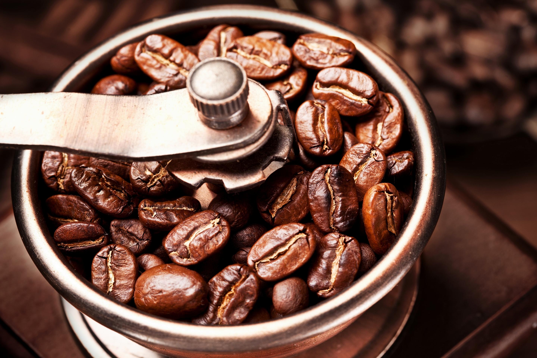 картинки с кофейной тематикой и цветами выходит каждый день