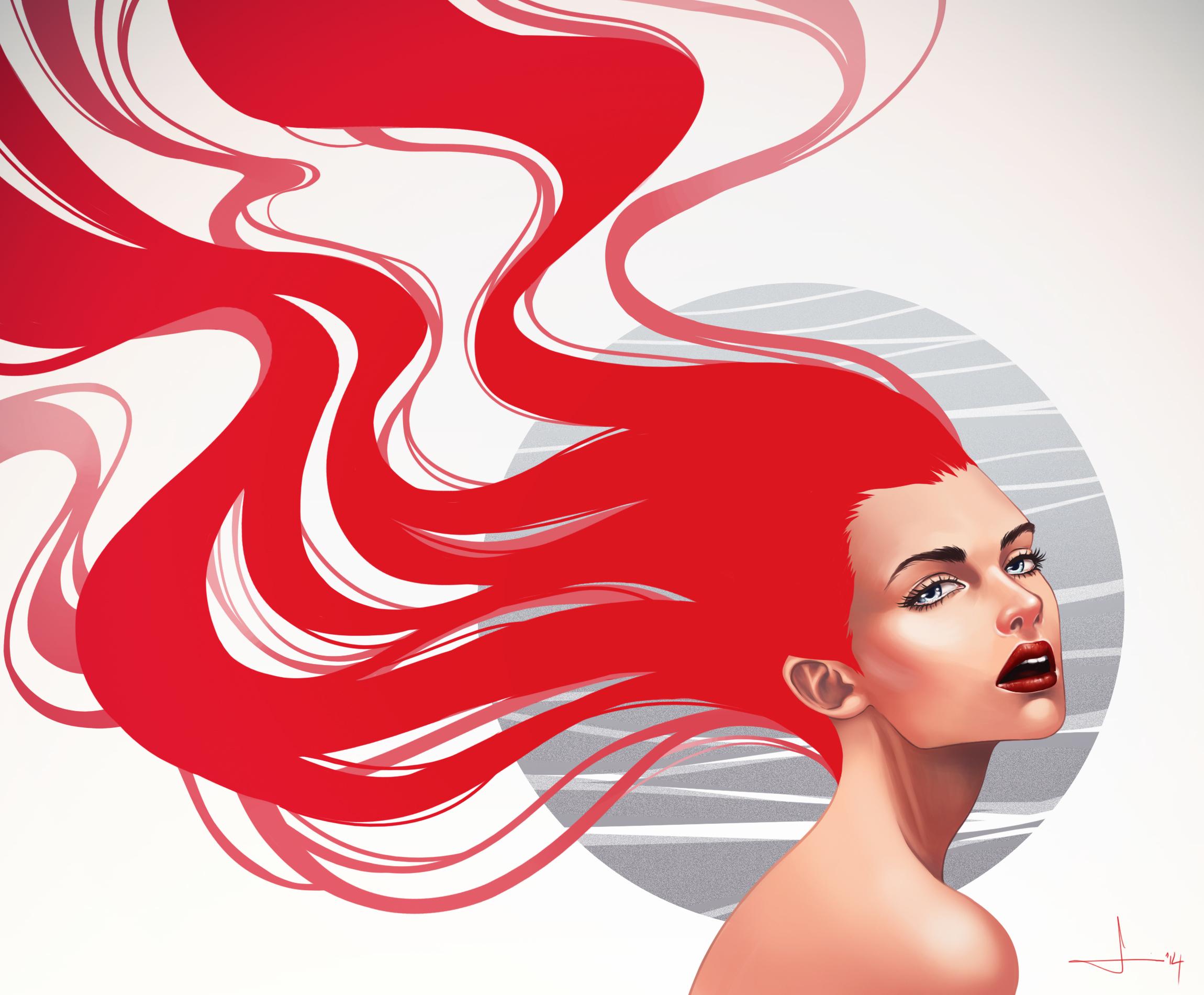 Картинки парикмахерское искусство визитка