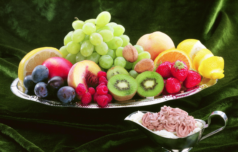 вещь красивые картинки персики и виноград том, что