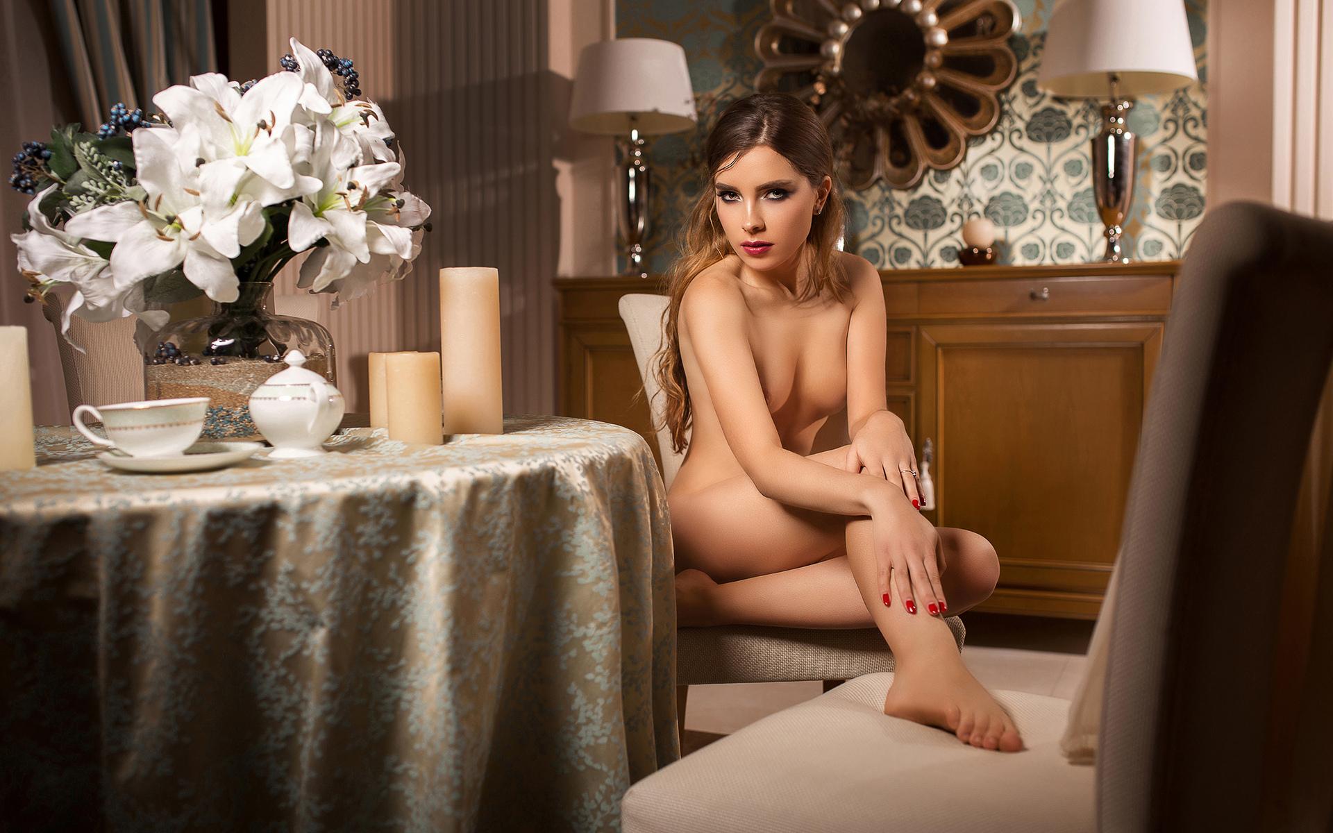 russkie-eroticheskie-filmi-s-professionalnimi-modelyami-russkie