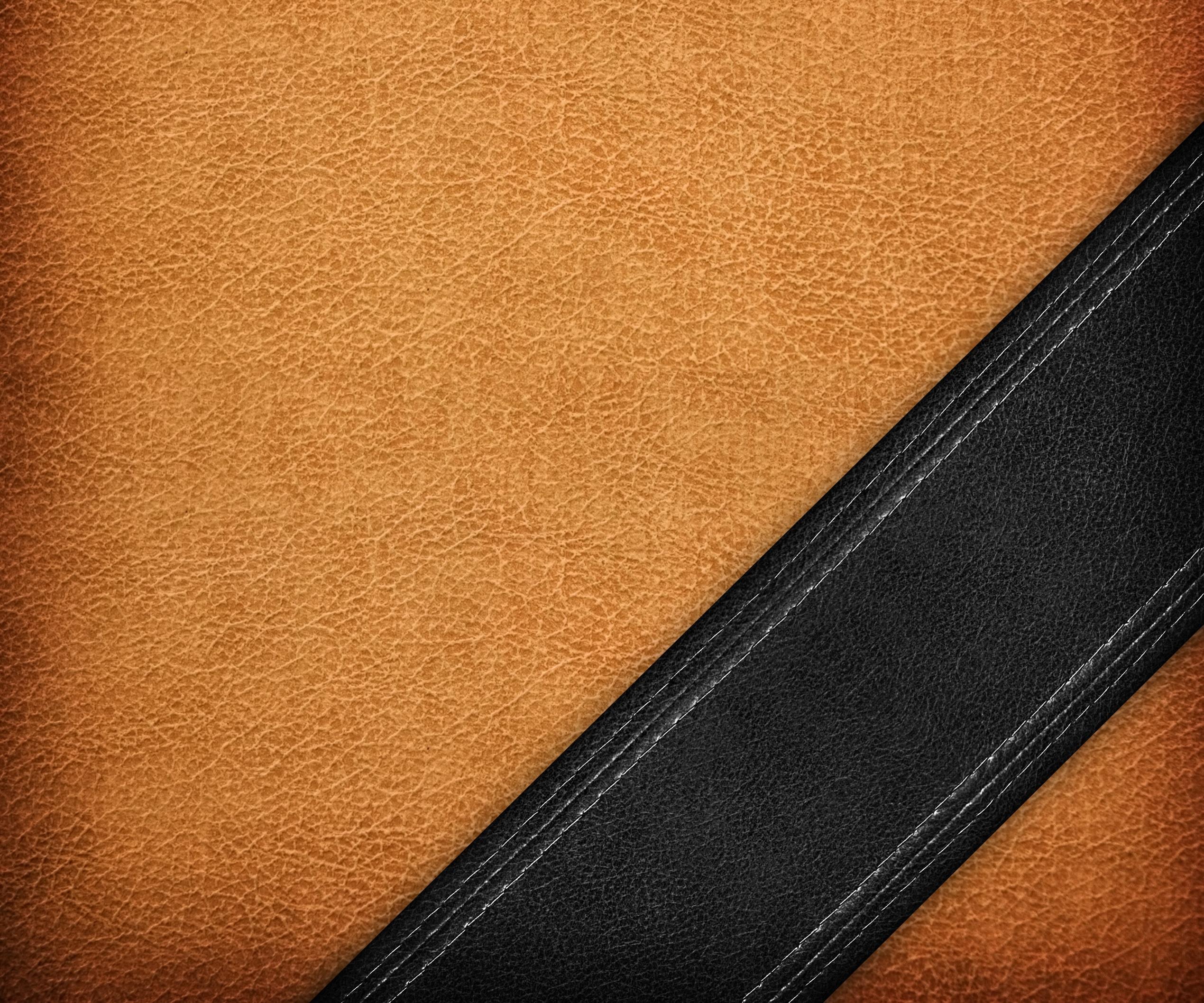 горькушках содержится картинка фон кожа черная должна выглядеть опрятно