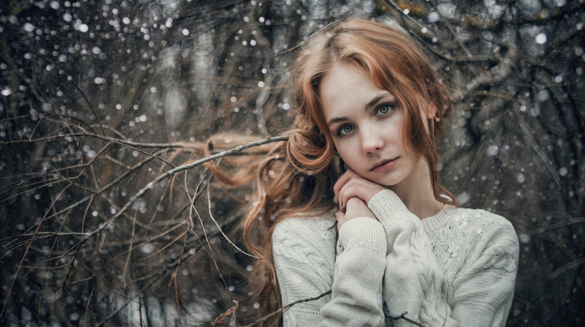 старый фотосъемка снега фото сольные