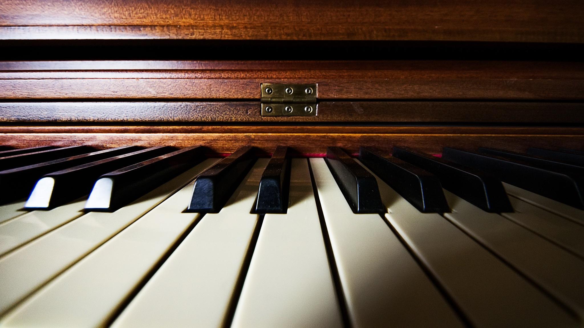черешни очень картинки про пианино для рабочего стола перечень карт