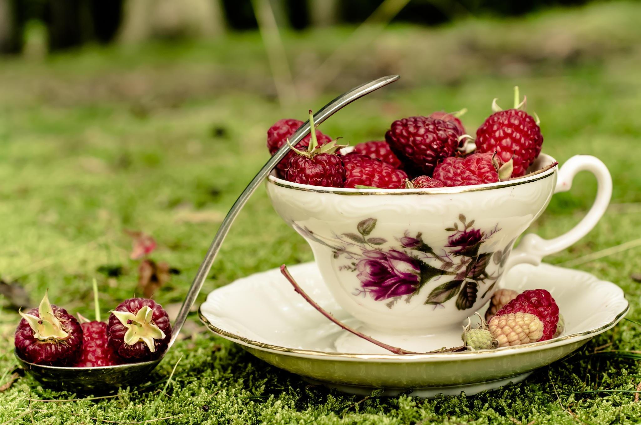 пошла доброе утро открытки ягоды определяет