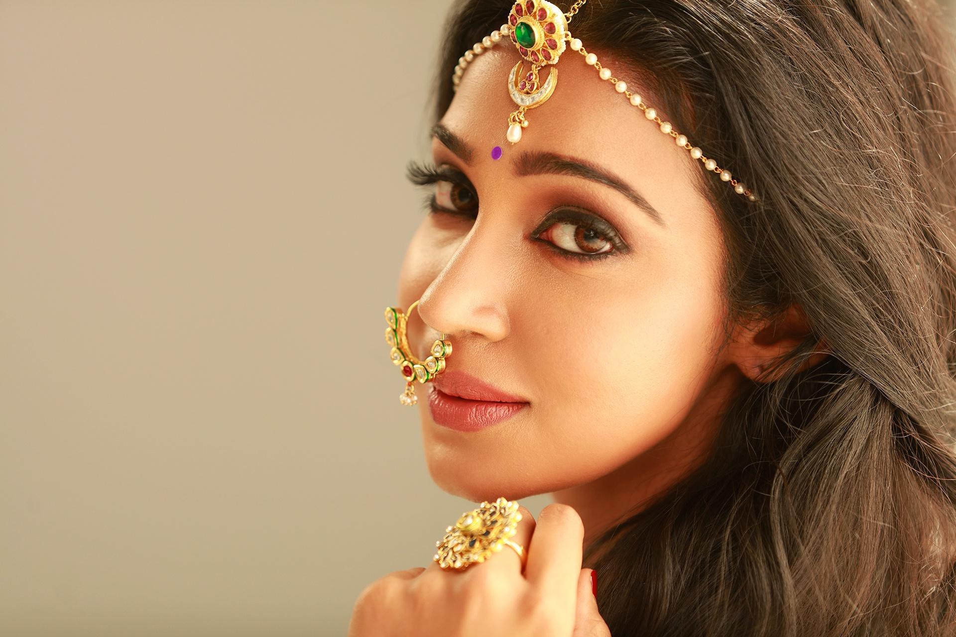красивые картинки с индискими