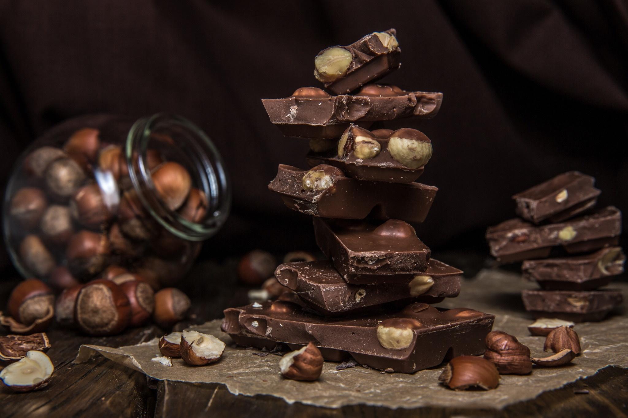 Картинки на денег и шоколадку