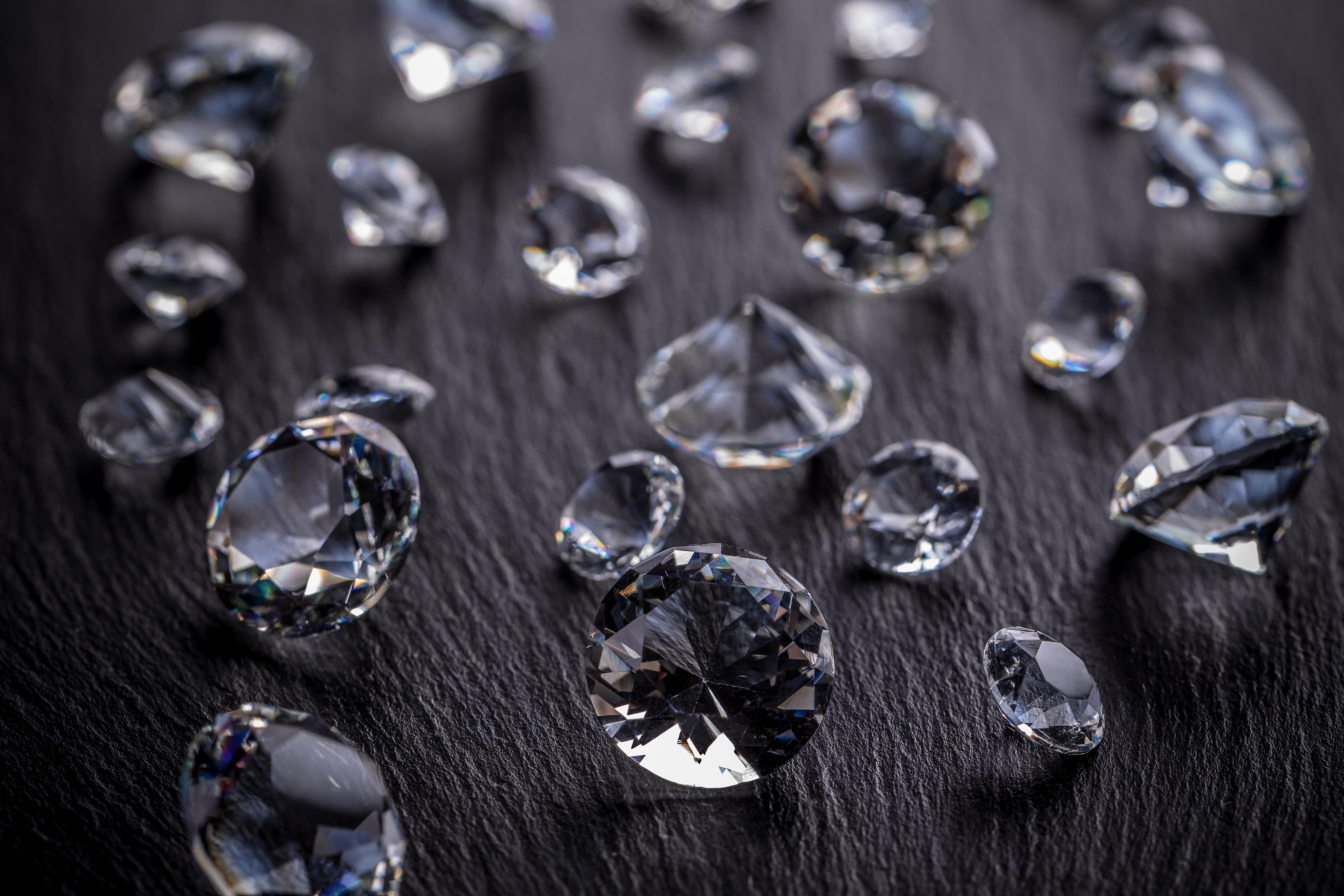 россыпи бриллиантов вертикальные картинки что этот маленький