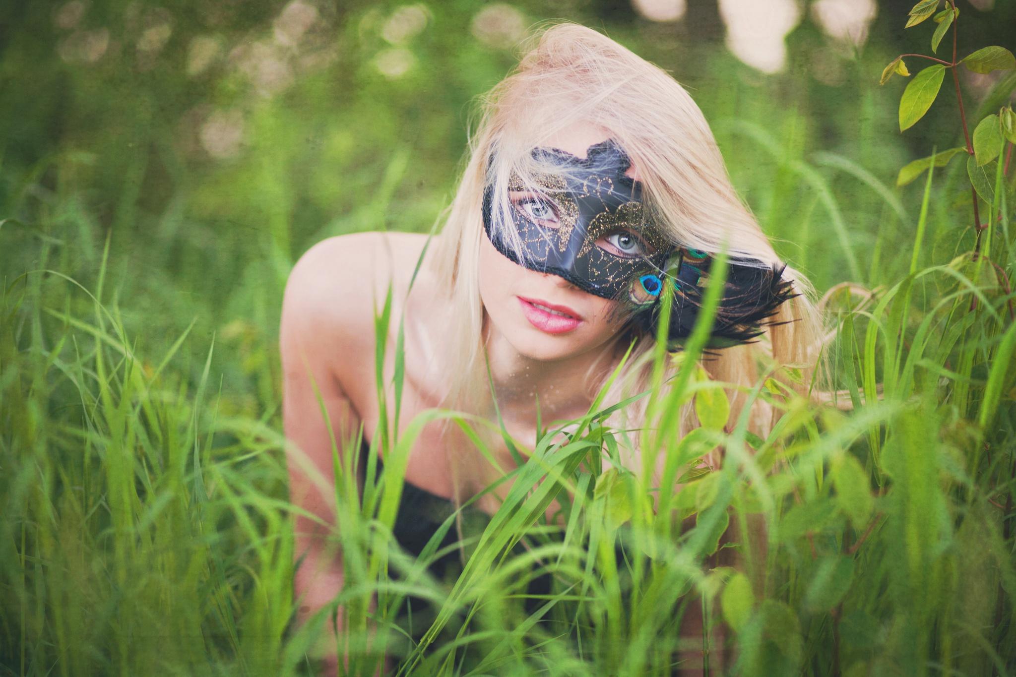 такие варианты фотосессии с маской аксессуары готовы походу