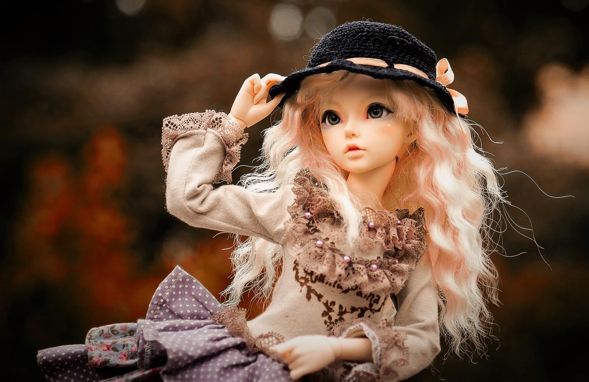 Фото картинки куколд