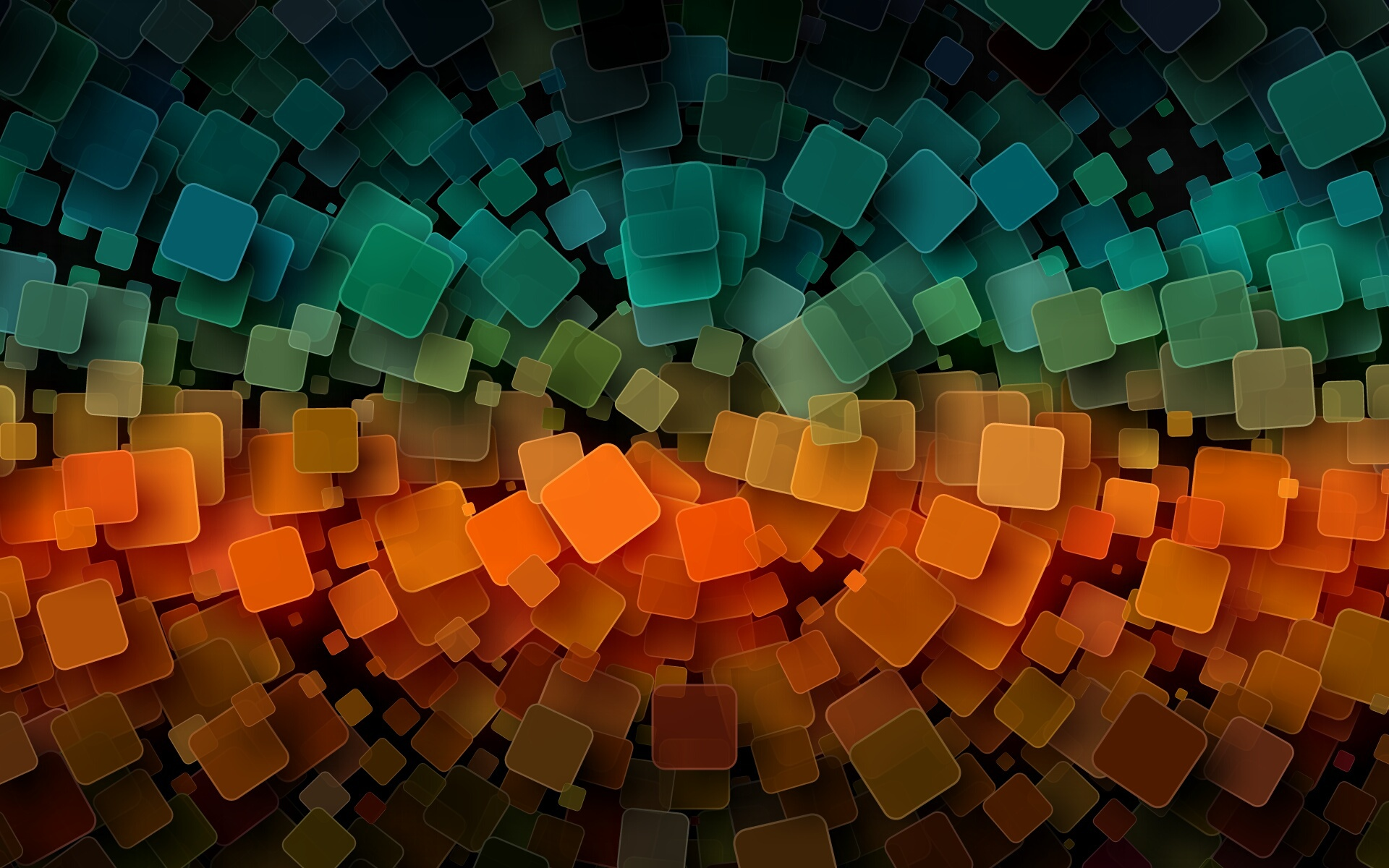 Обои абстракция, Color, геометрия, design. Абстракции foto 15