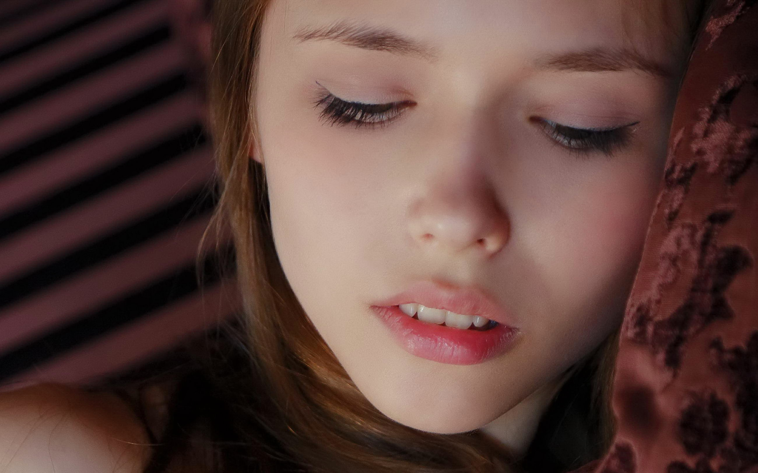 young-teen-first-anal-torrent