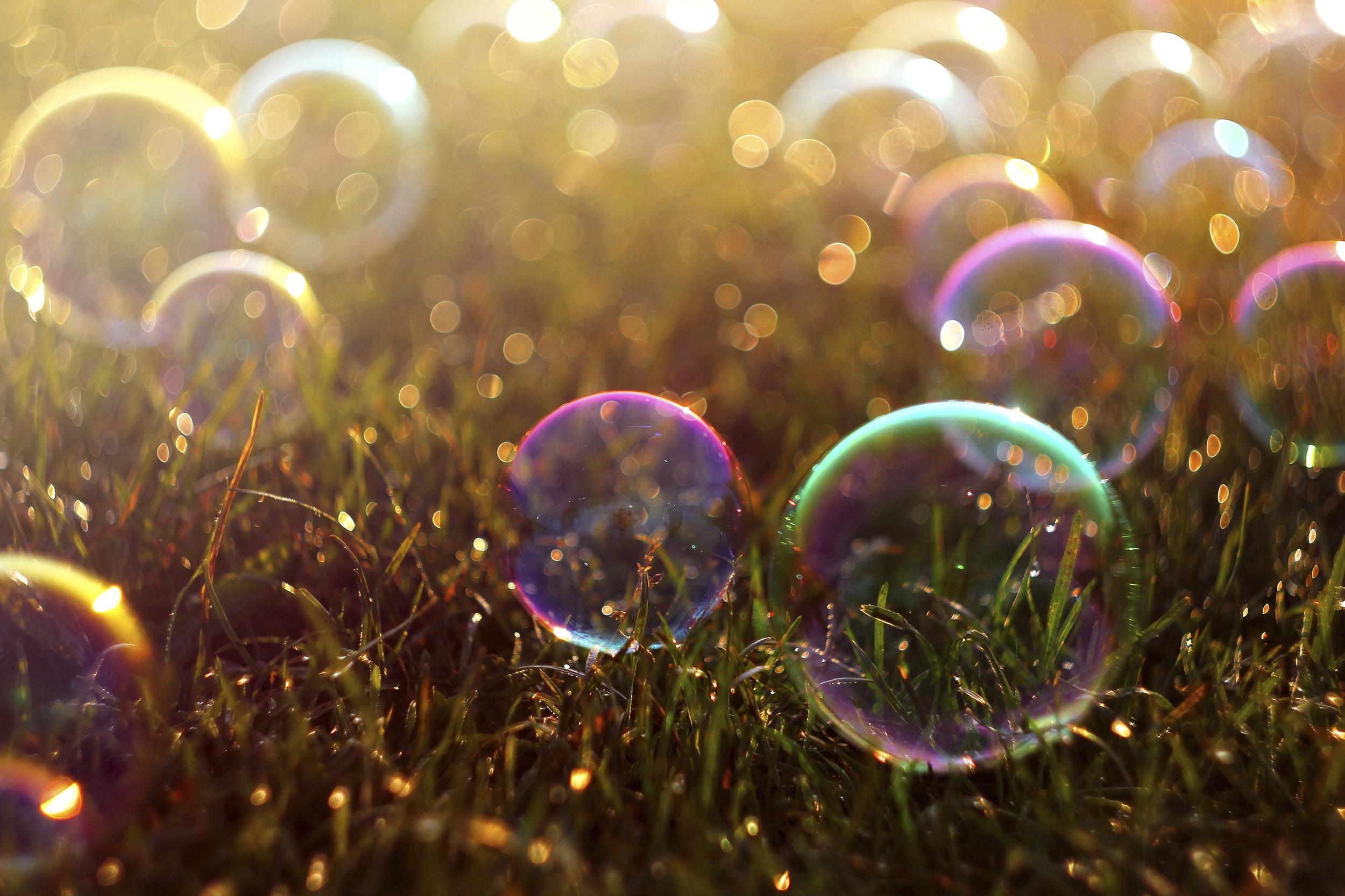 картинки с пузырями одежды
