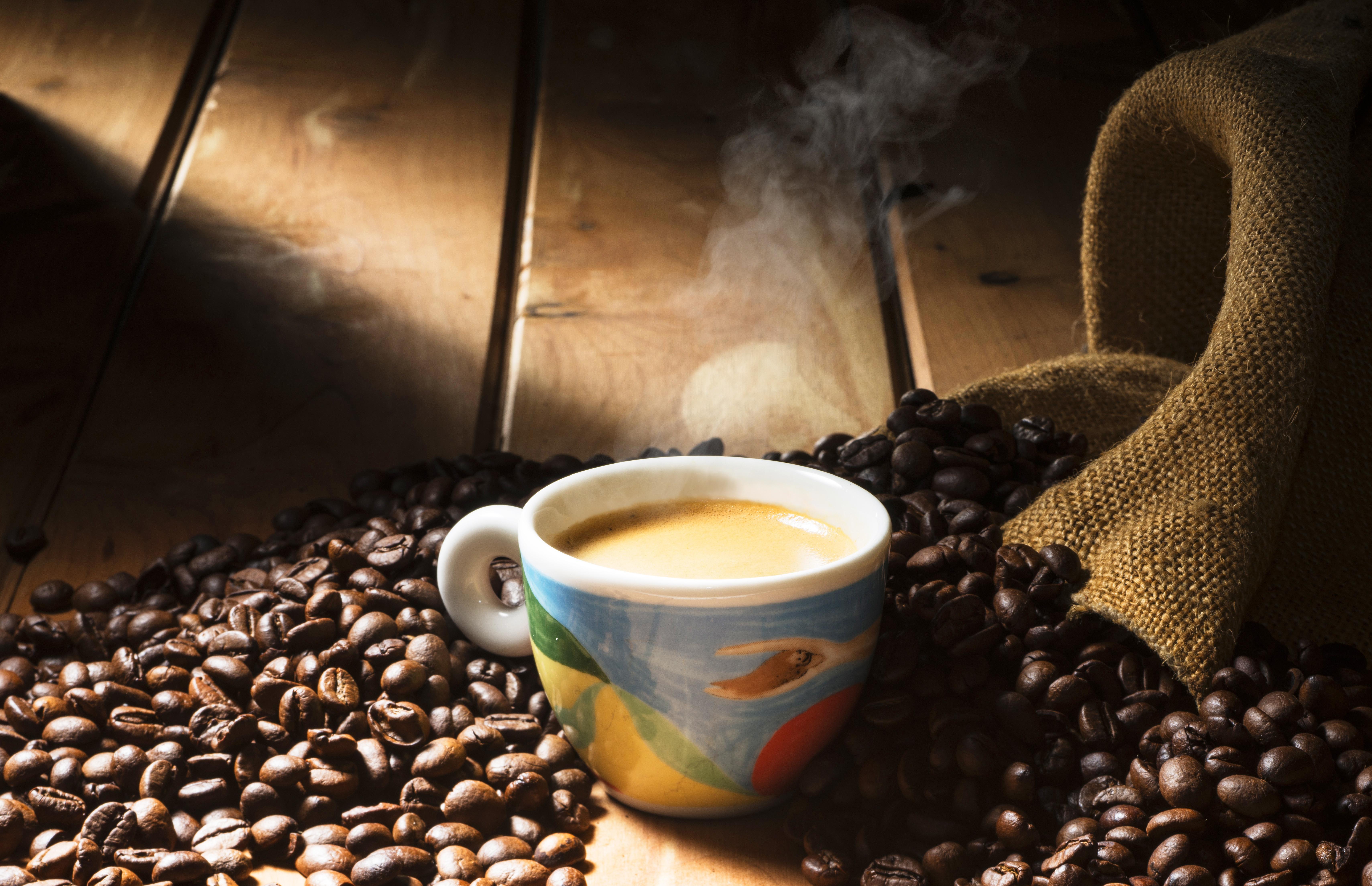 образования наилучшее фото о кофе популярностью конвертики
