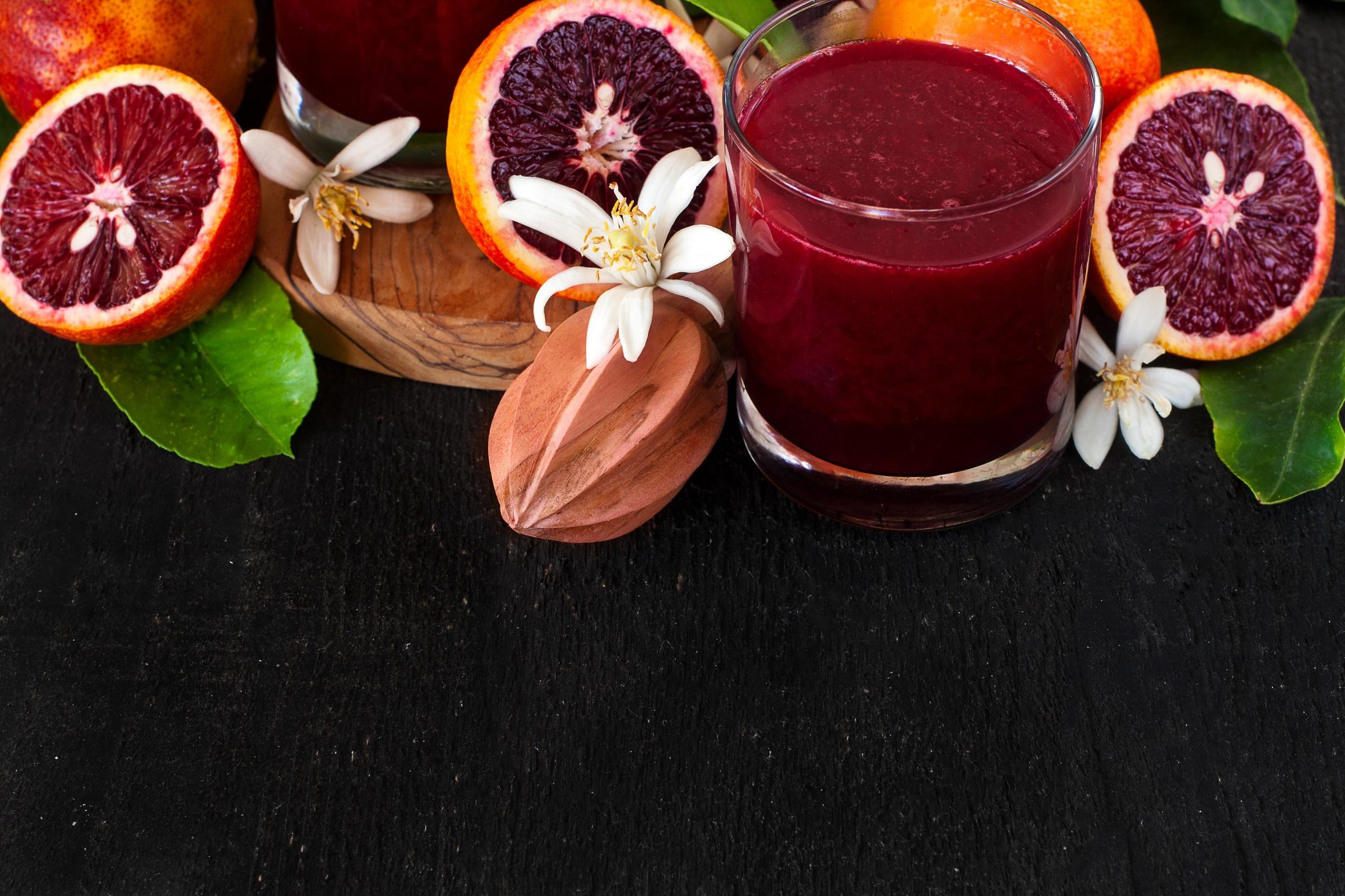 Обои напиток, стол, фрукты, цветы, фрукт дракона, апельсин, арбуз. Еда foto 19