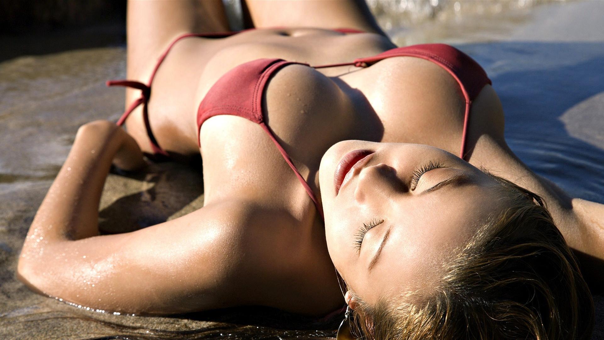 luchshie-seks-video-hd