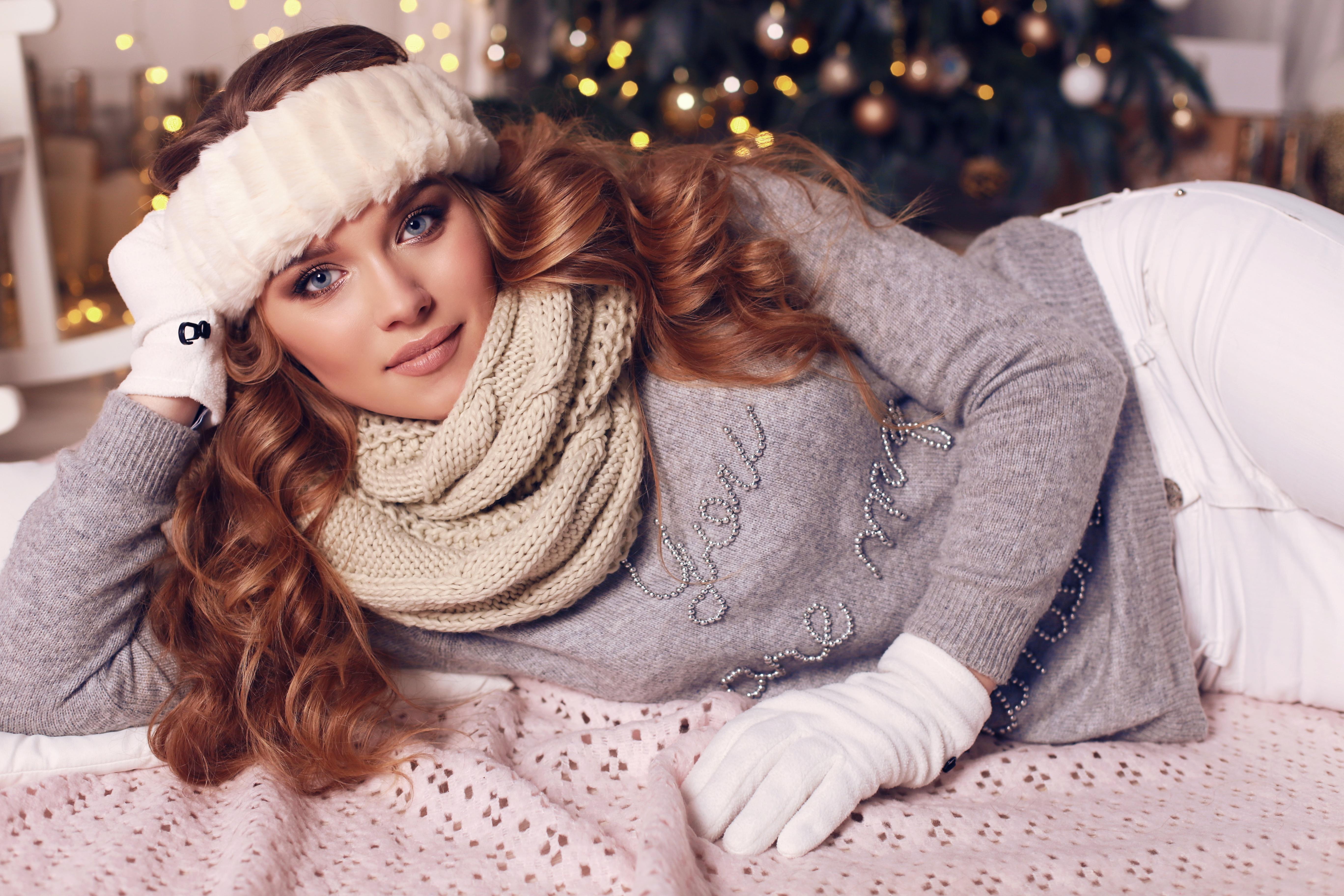 зима стильные картинки увеличенное изображение