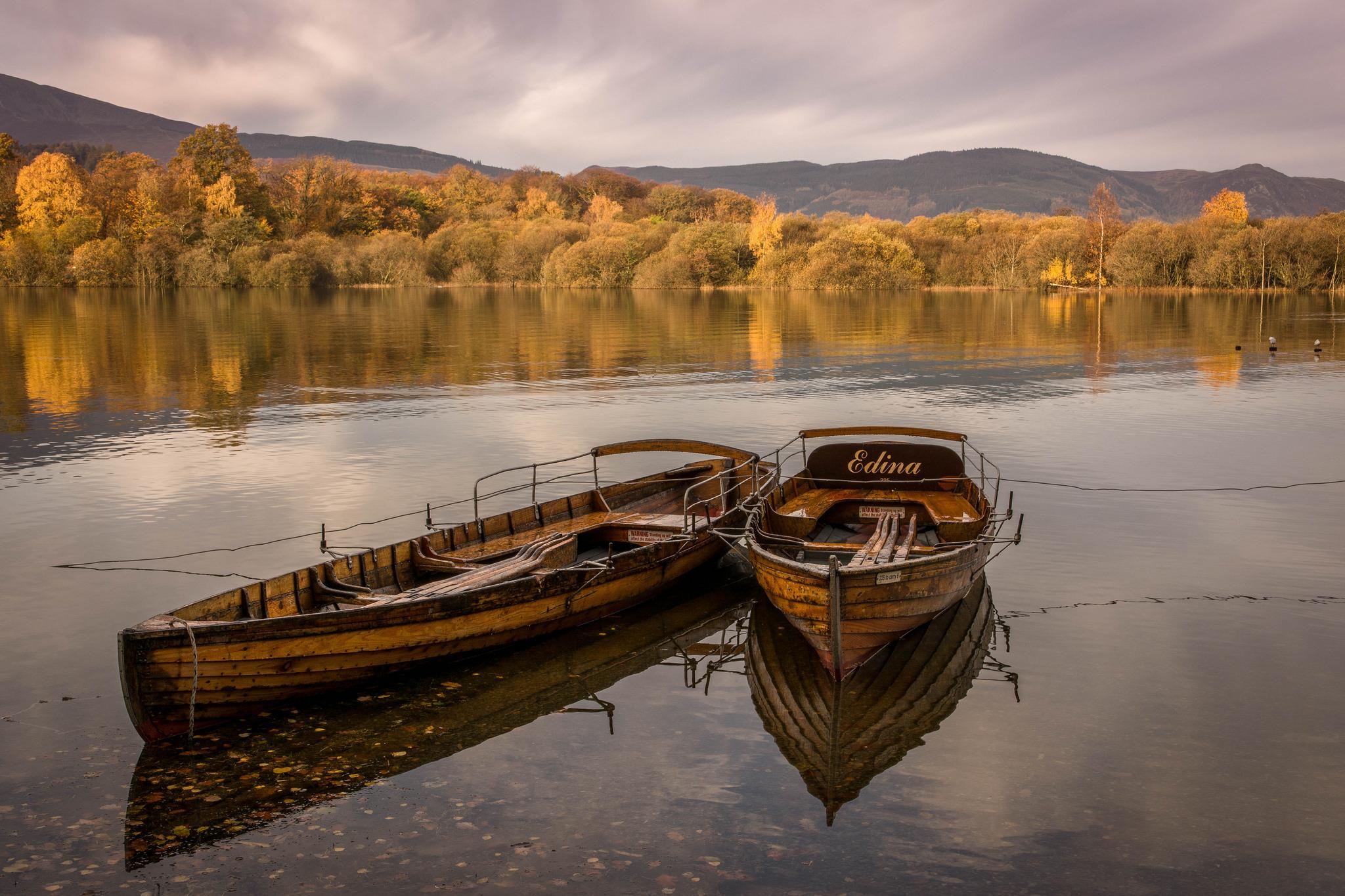 Картинки лодка у берега