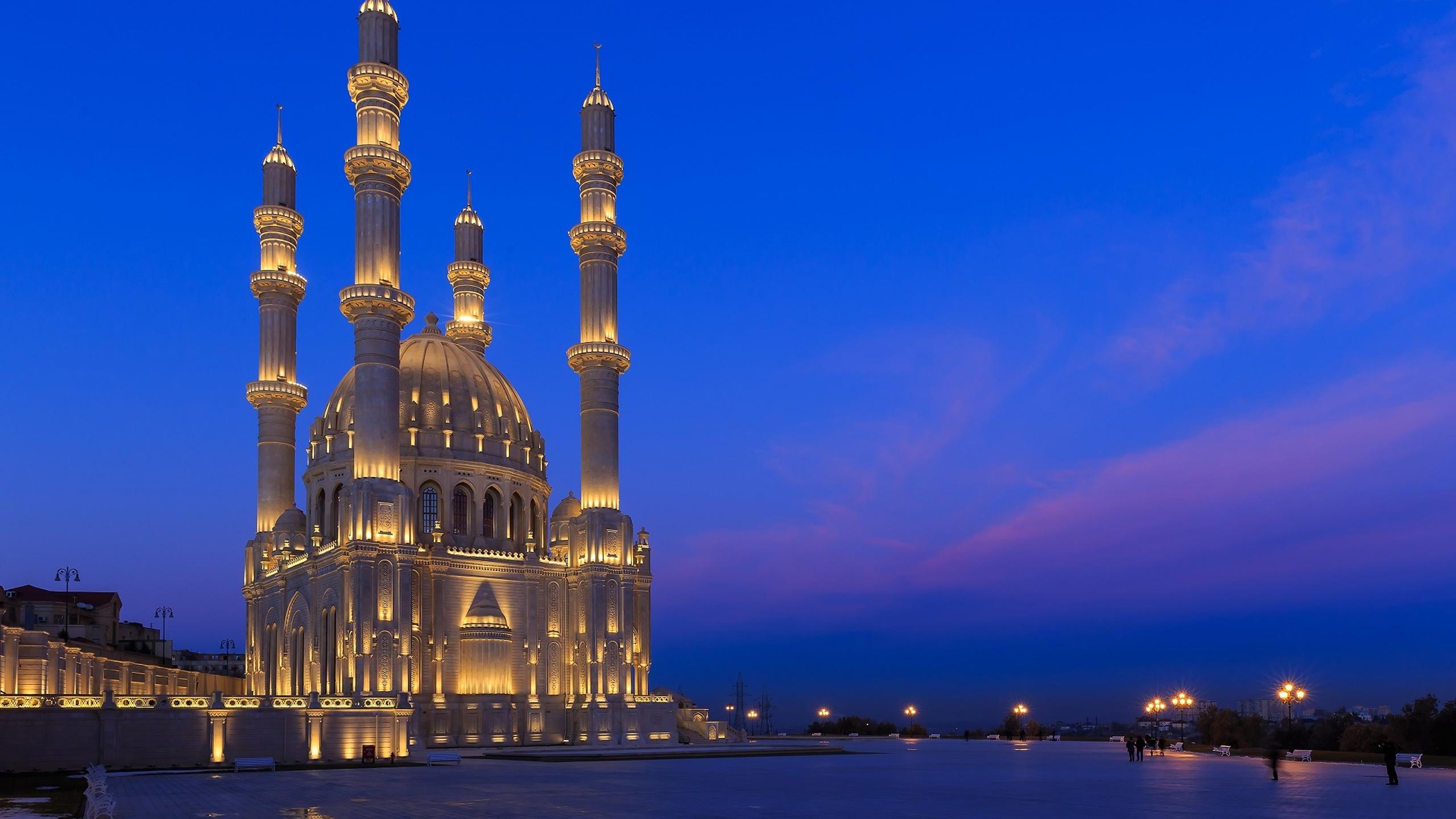 фотографии мечетей мира хорошем качестве озадачил, округе